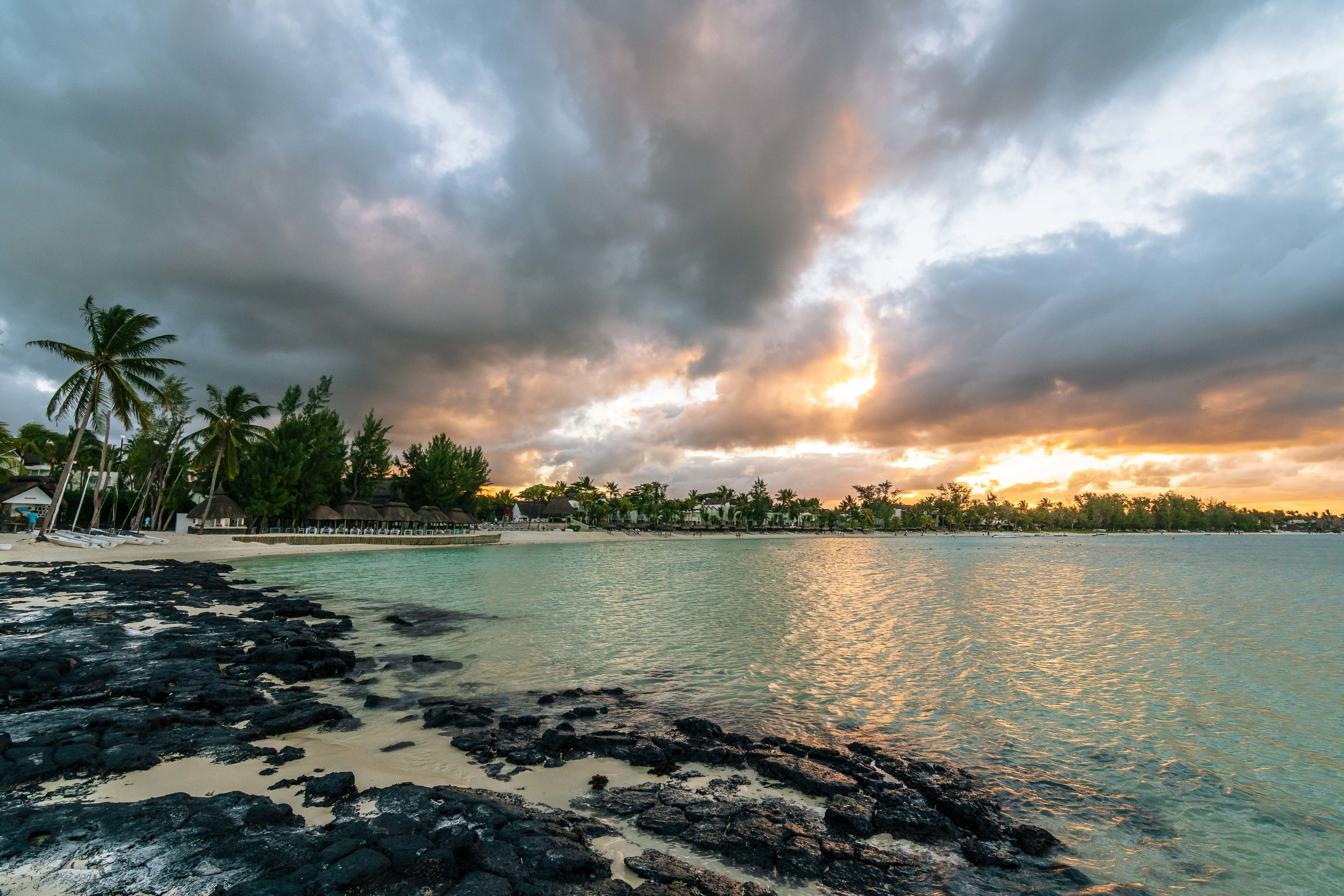 Ambre Mauritius - Sunresorts-15.jpg