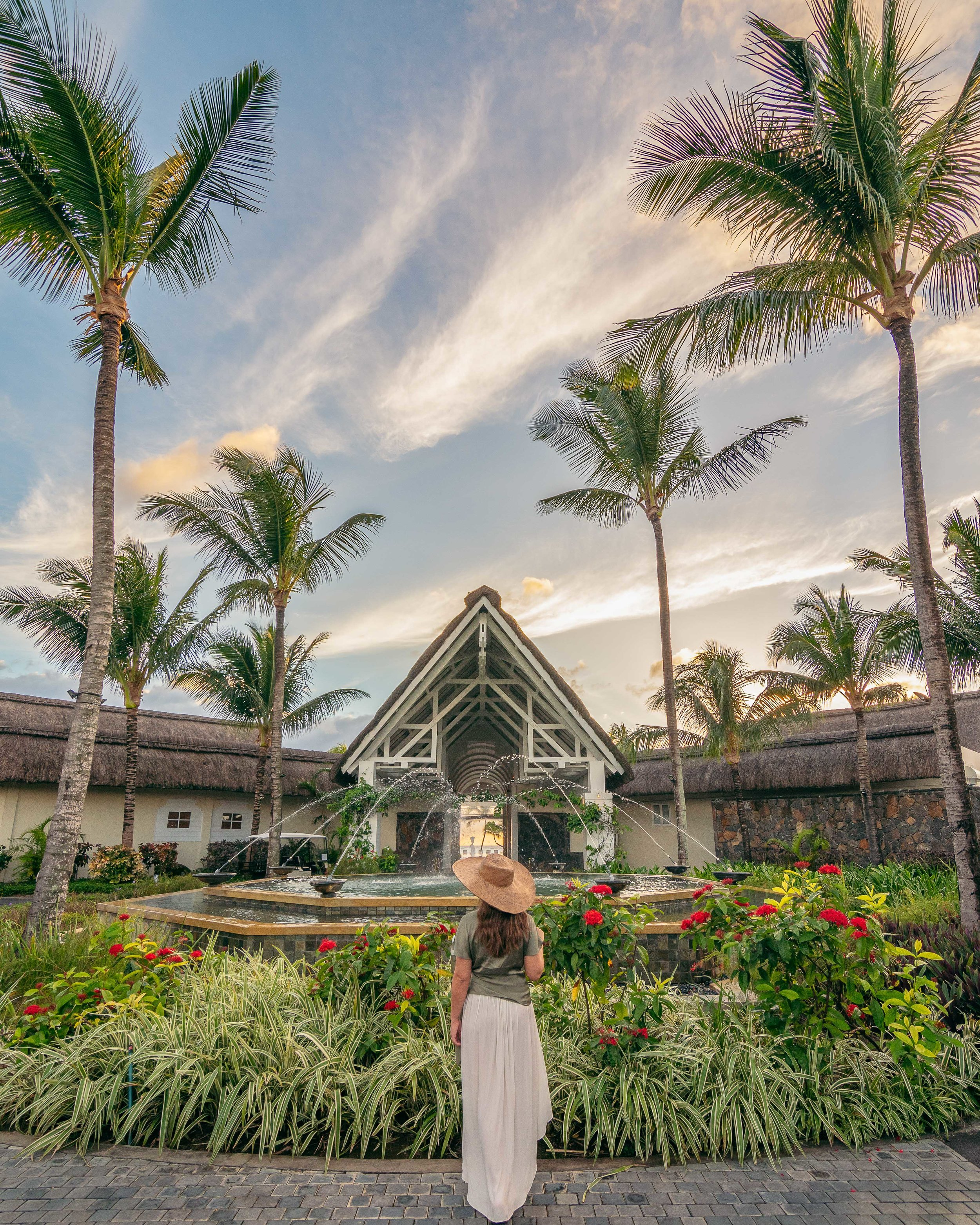 Ambre Mauritius - Sunresorts-21.jpg