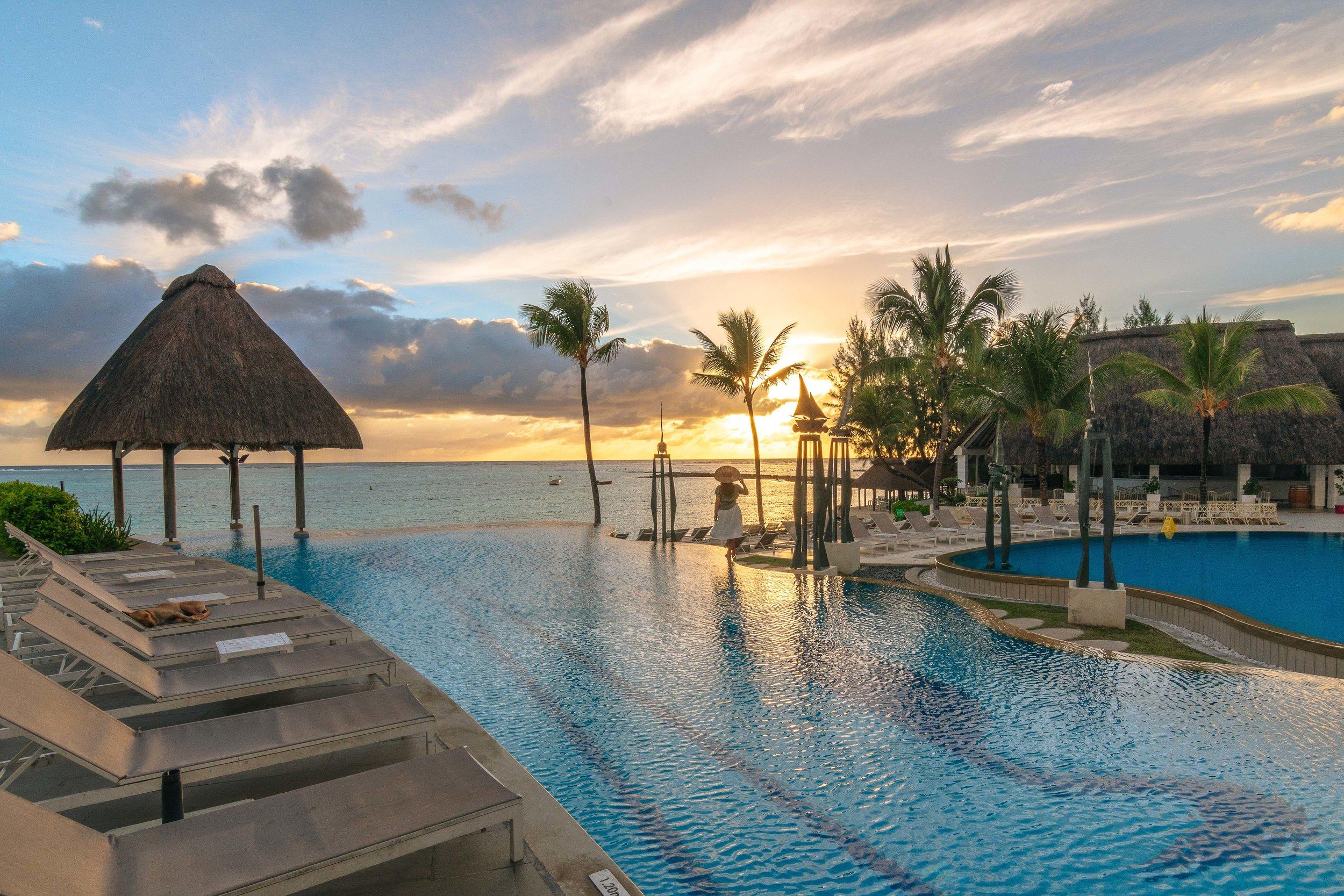 Ambre Mauritius - Sunresorts-23.jpg