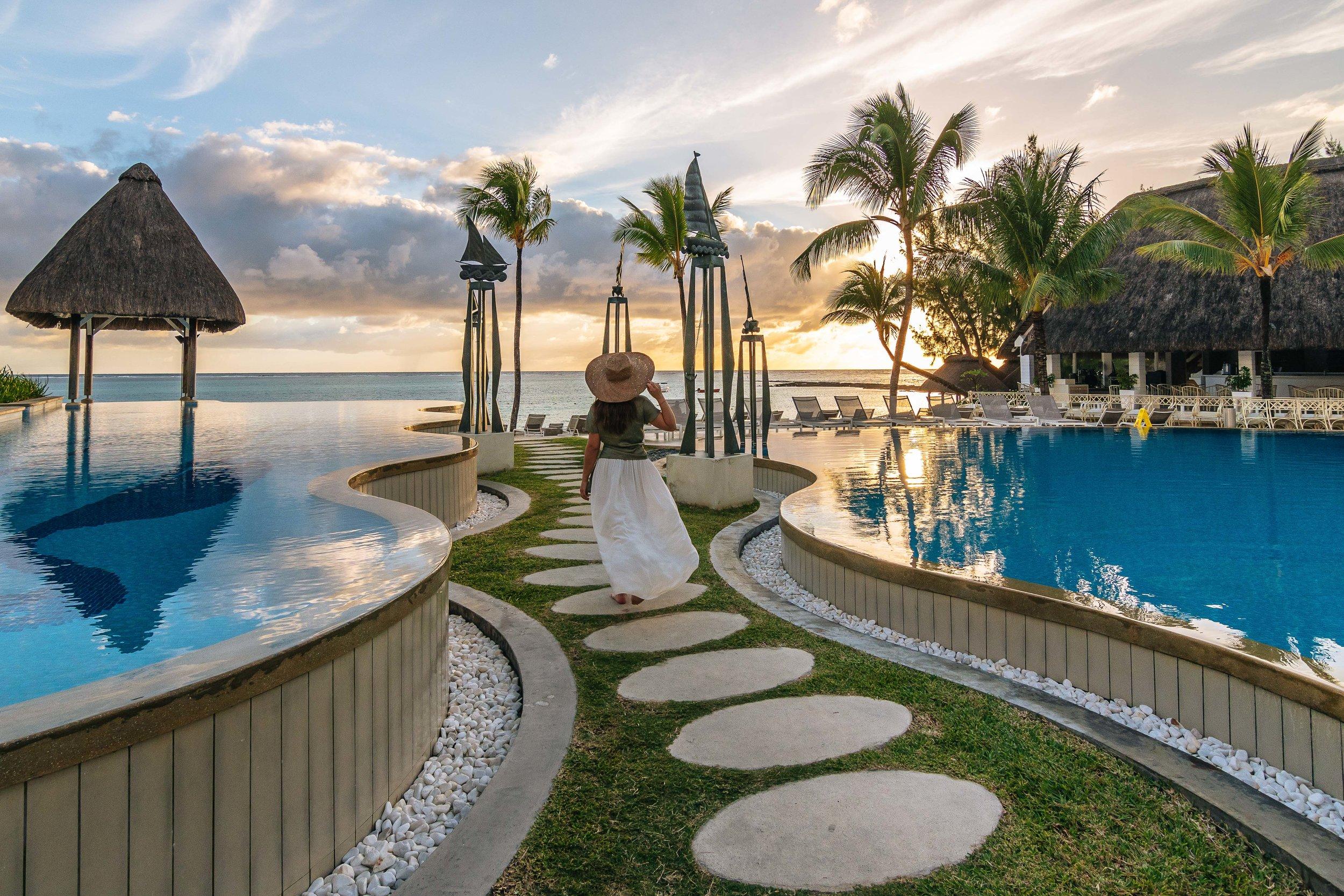 Ambre Mauritius - Sunresorts-24.jpg