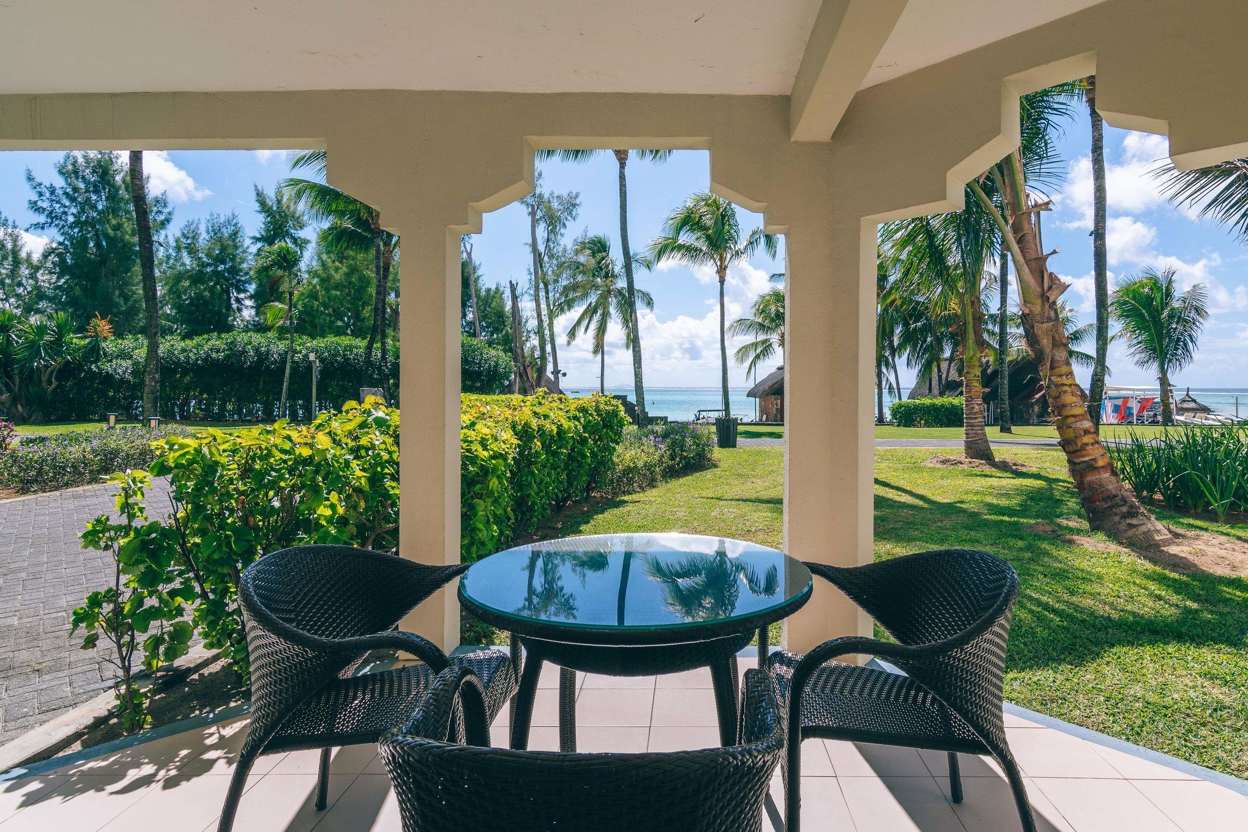 Ambre Mauritius - Sunresorts-14.jpg