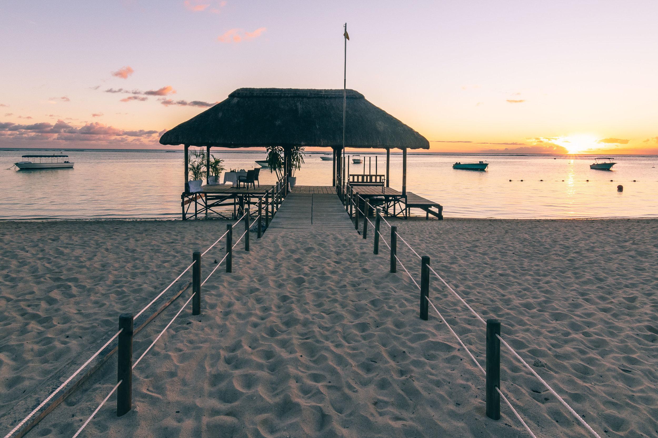 La Pirogue Mauritius - Sunresorts-18.jpg