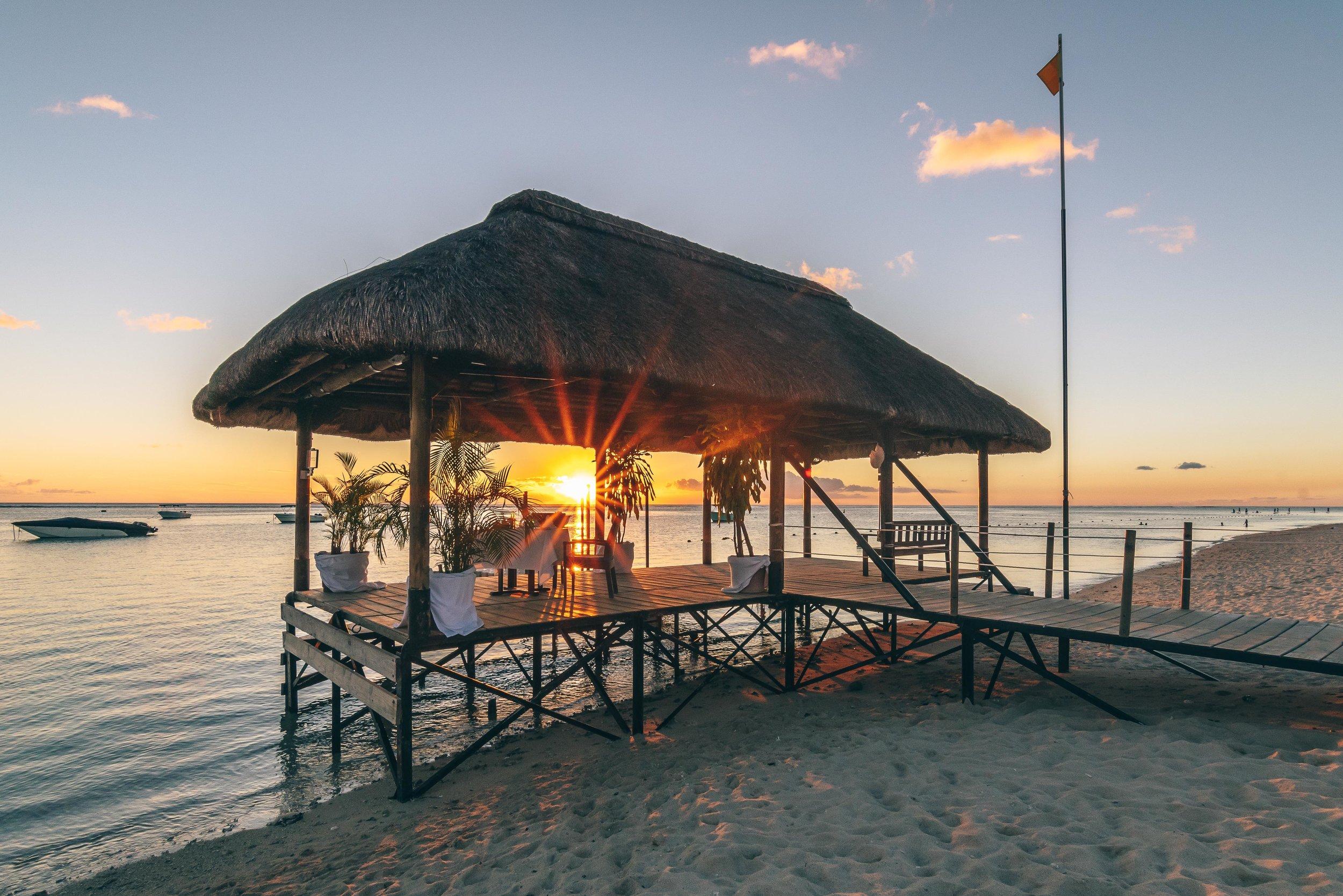 La Pirogue Mauritius - Sunresorts-16.jpg