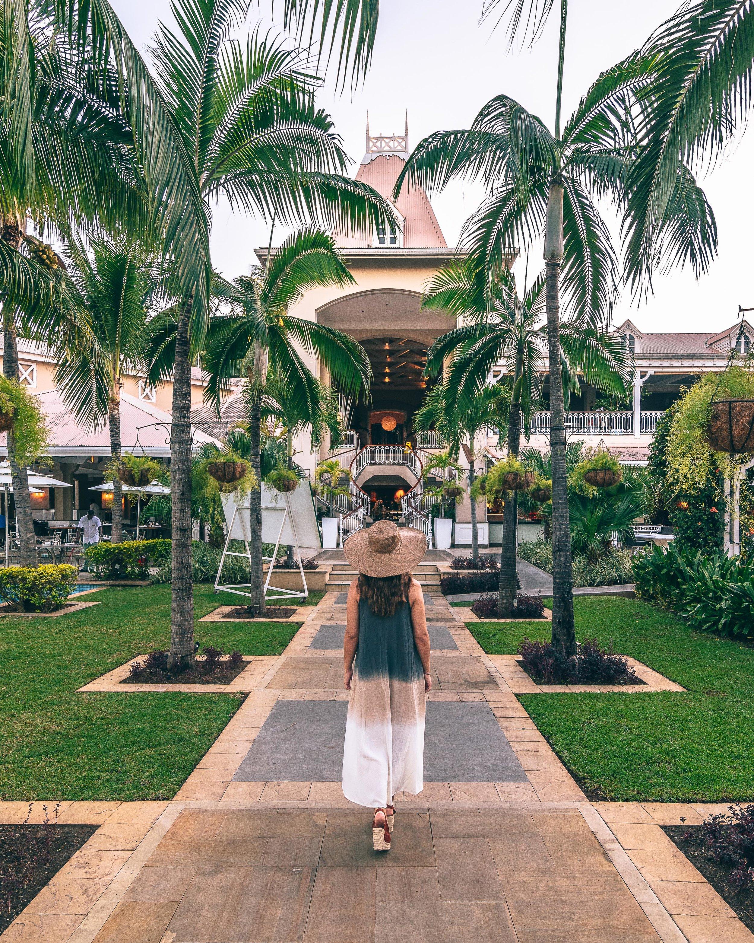 SugarBeach Mauritius - Sunresorts-29.jpg