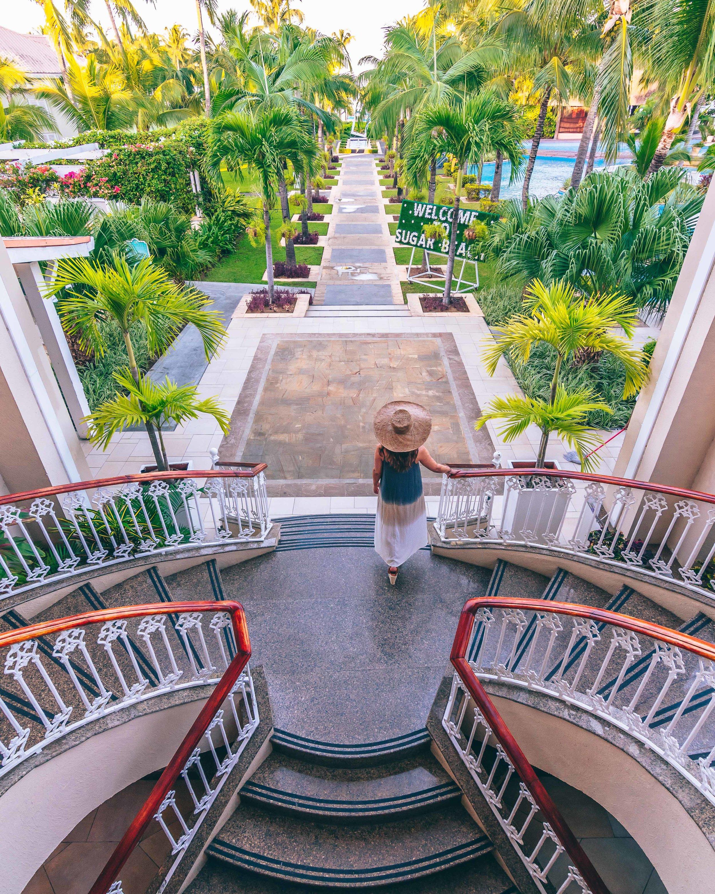 SugarBeach Mauritius - Sunresorts-32.jpg