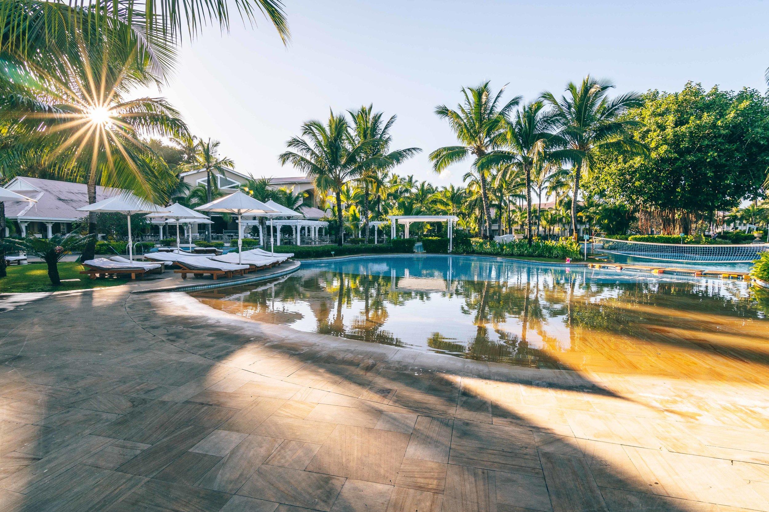 SugarBeach Mauritius - Sunresorts-34.jpg