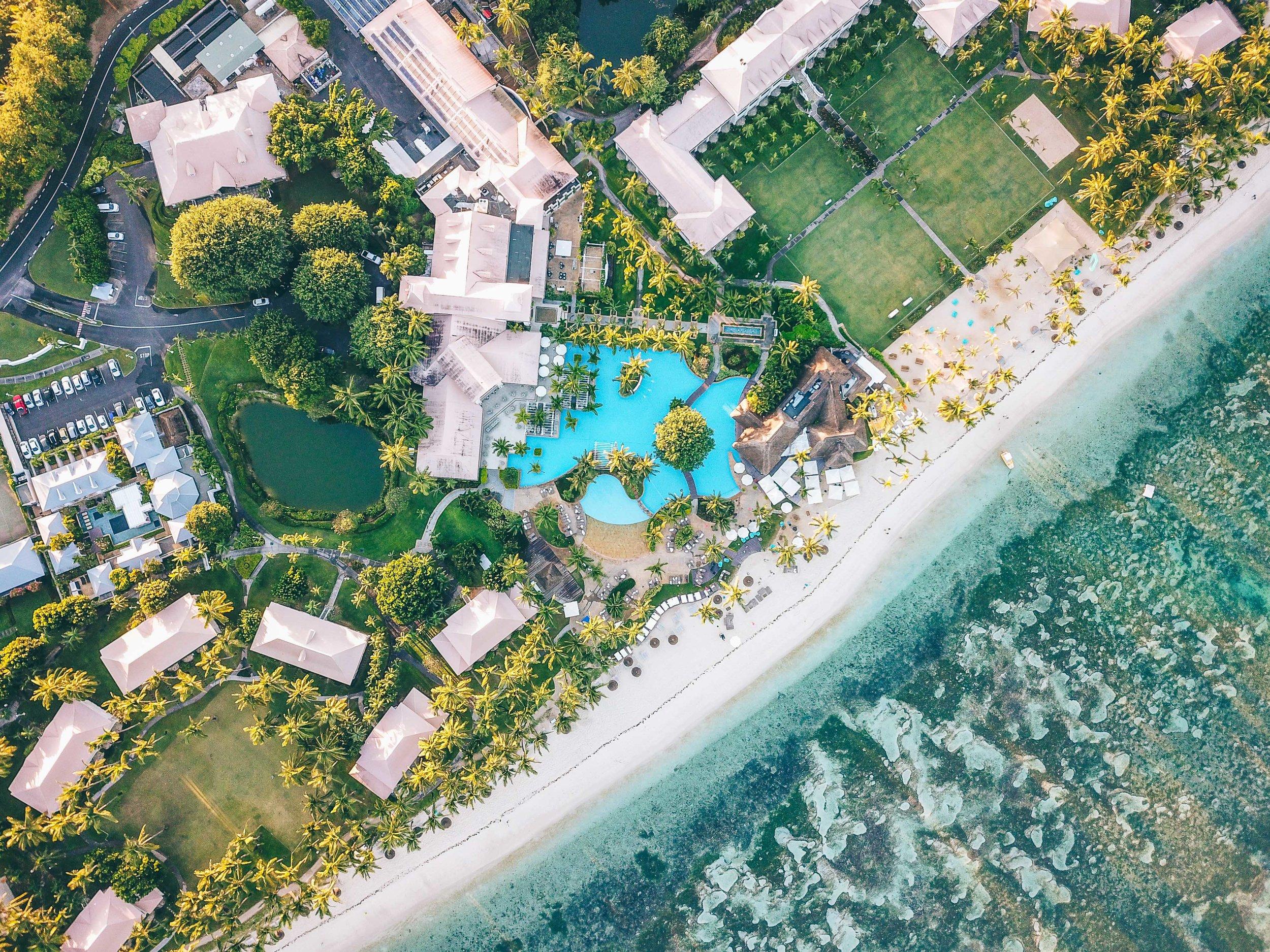 SugarBeach Mauritius - Sunresorts-35.jpg