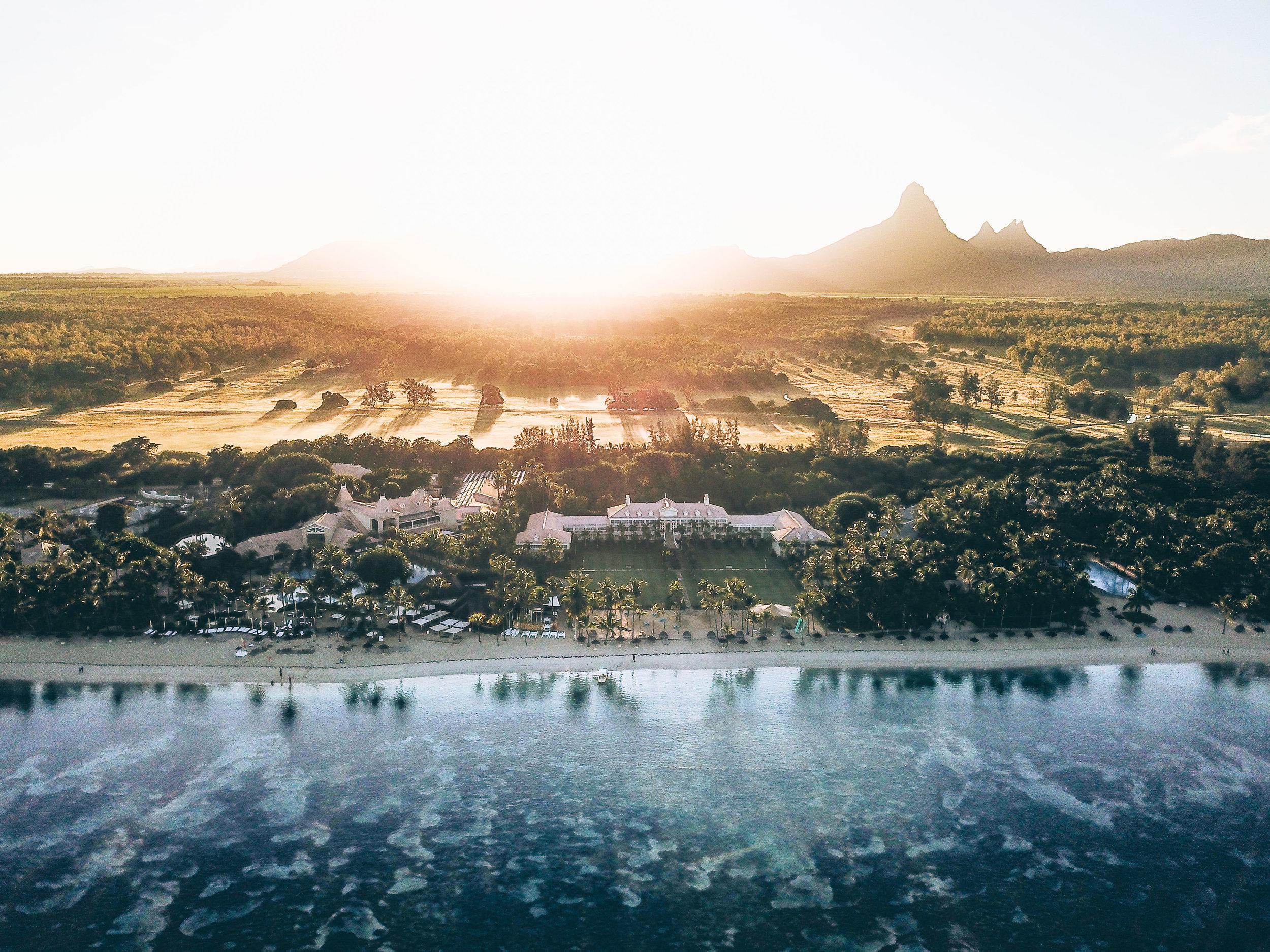 SugarBeach Mauritius - Sunresorts-36.jpg