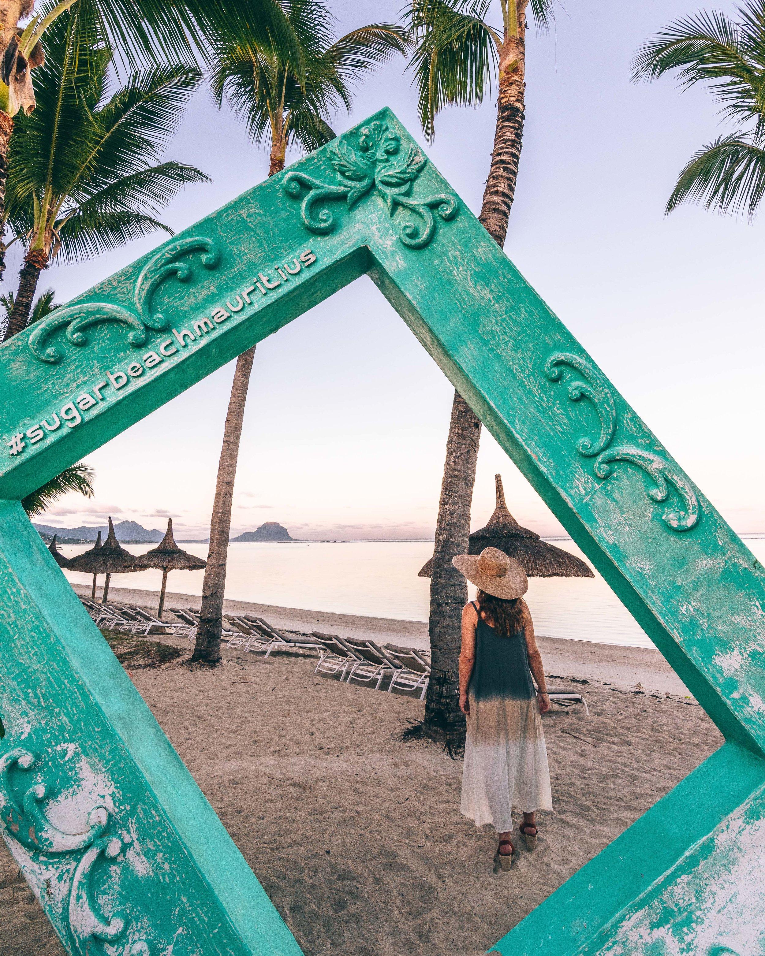 SugarBeach Mauritius - Sunresorts-27.jpg