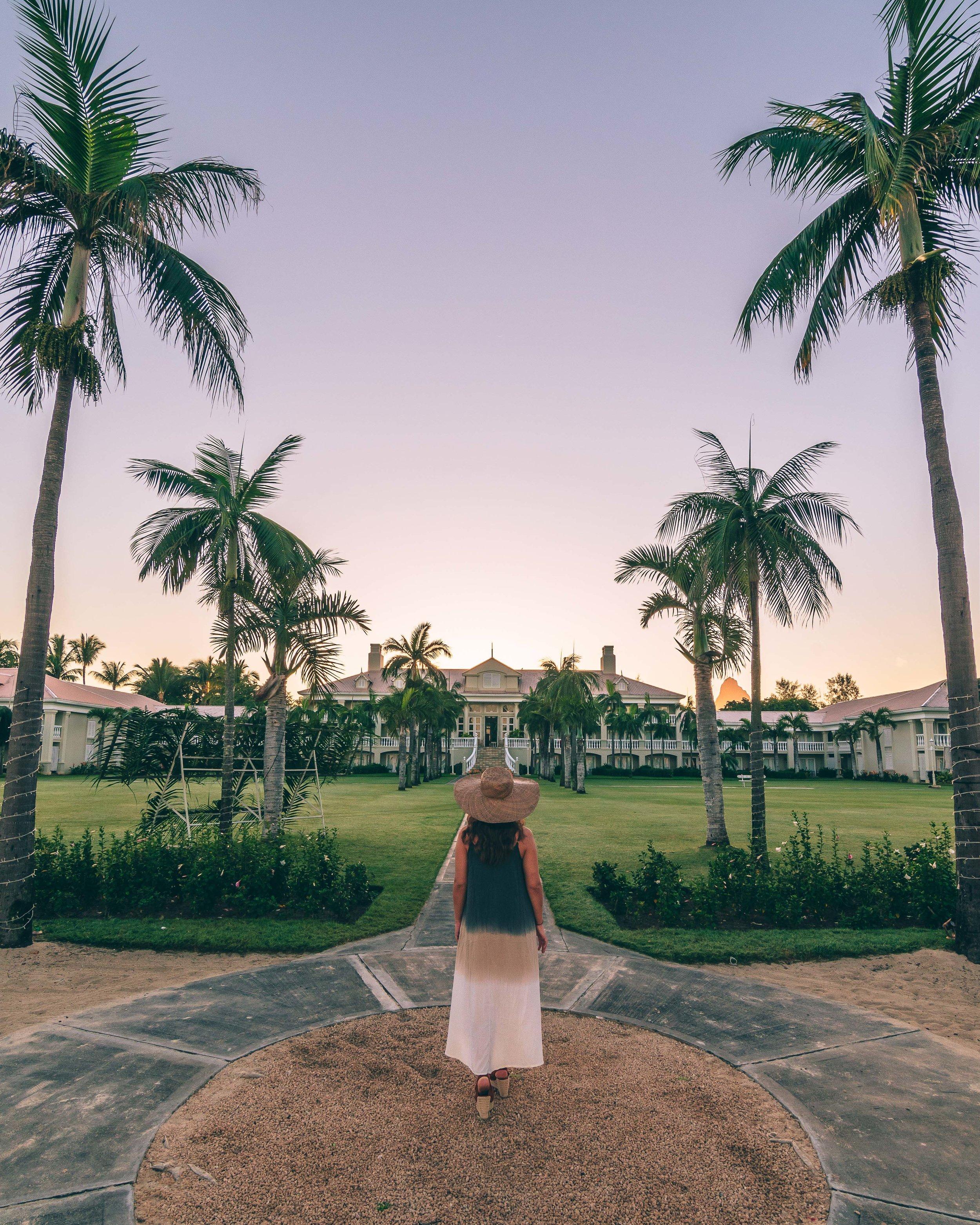 SugarBeach Mauritius - Sunresorts-28.jpg