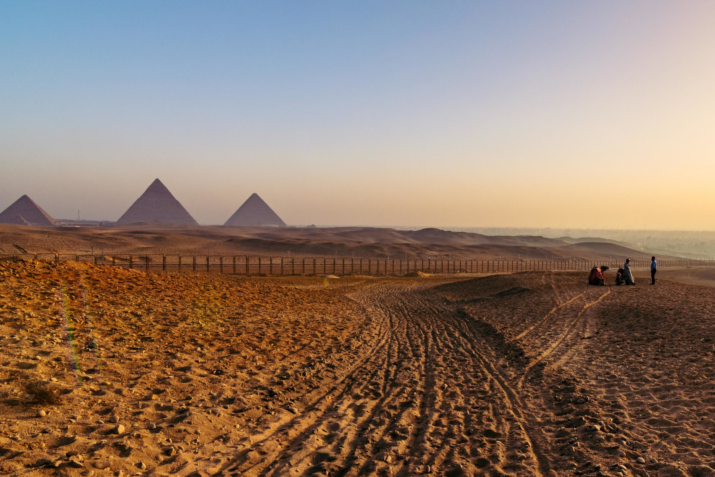 Egypt with EgyptAir - Marc Nouss Photography-17-2.jpg