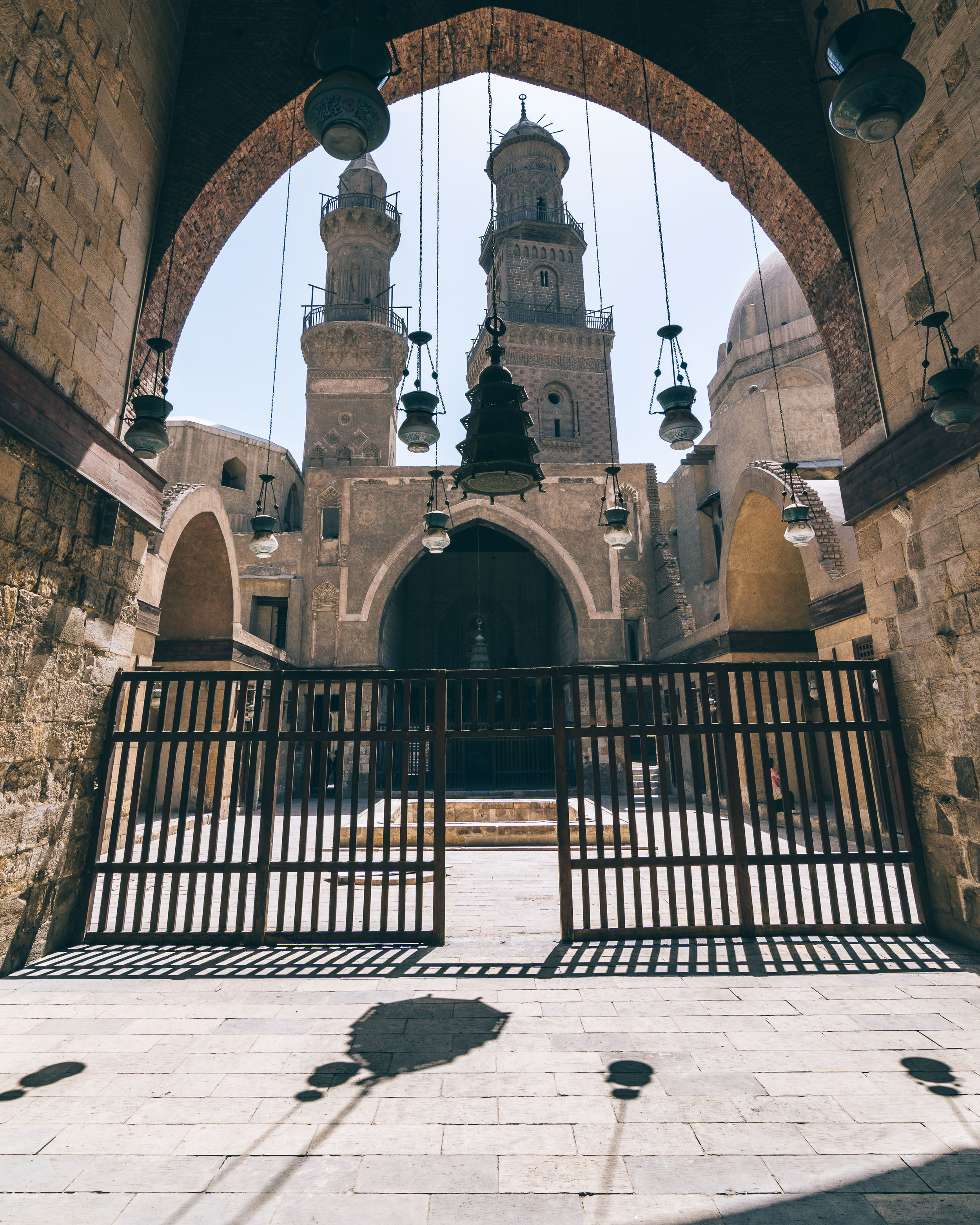 Egypt with EgyptAir - Marc Nouss Photography-57.jpg