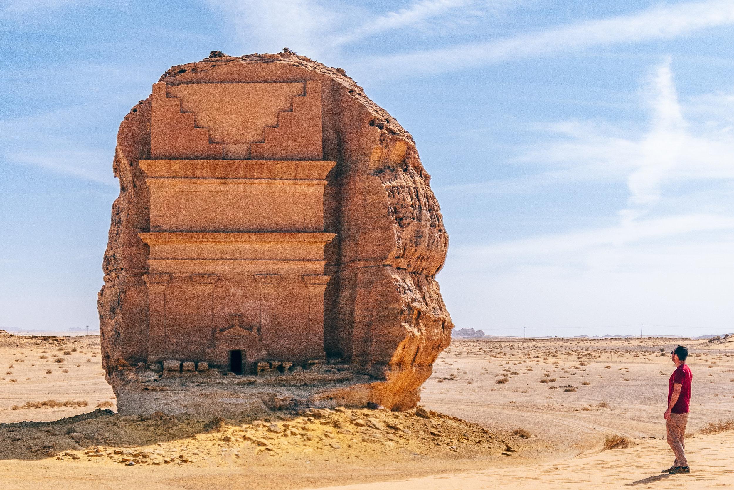 Saudi Arabia Kawa News - Marc Nouss Photography-23.jpg