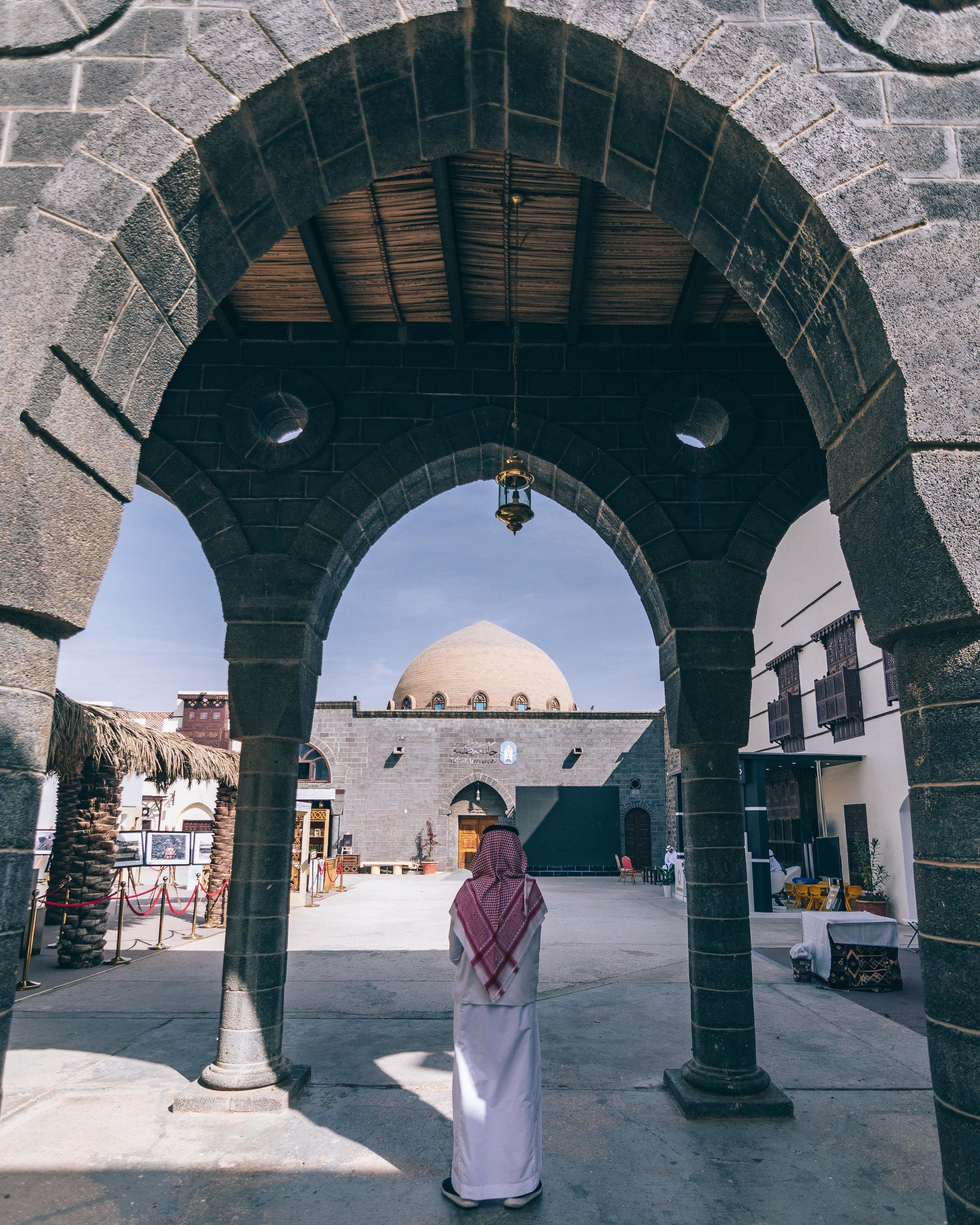 Saudi Arabia Kawa News - Marc Nouss Photography-52.jpg