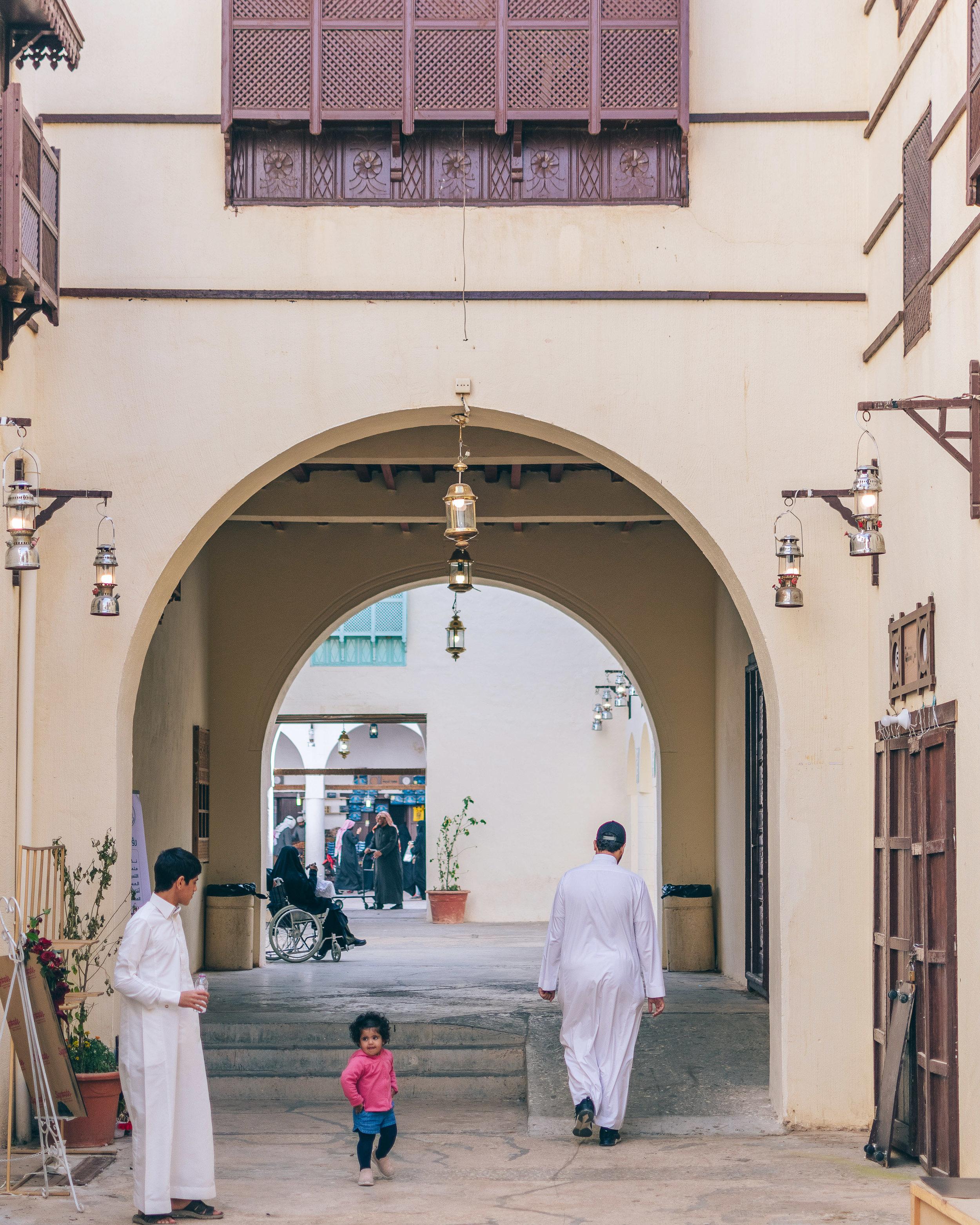 Saudi Arabia Kawa News - Marc Nouss Photography-51.jpg