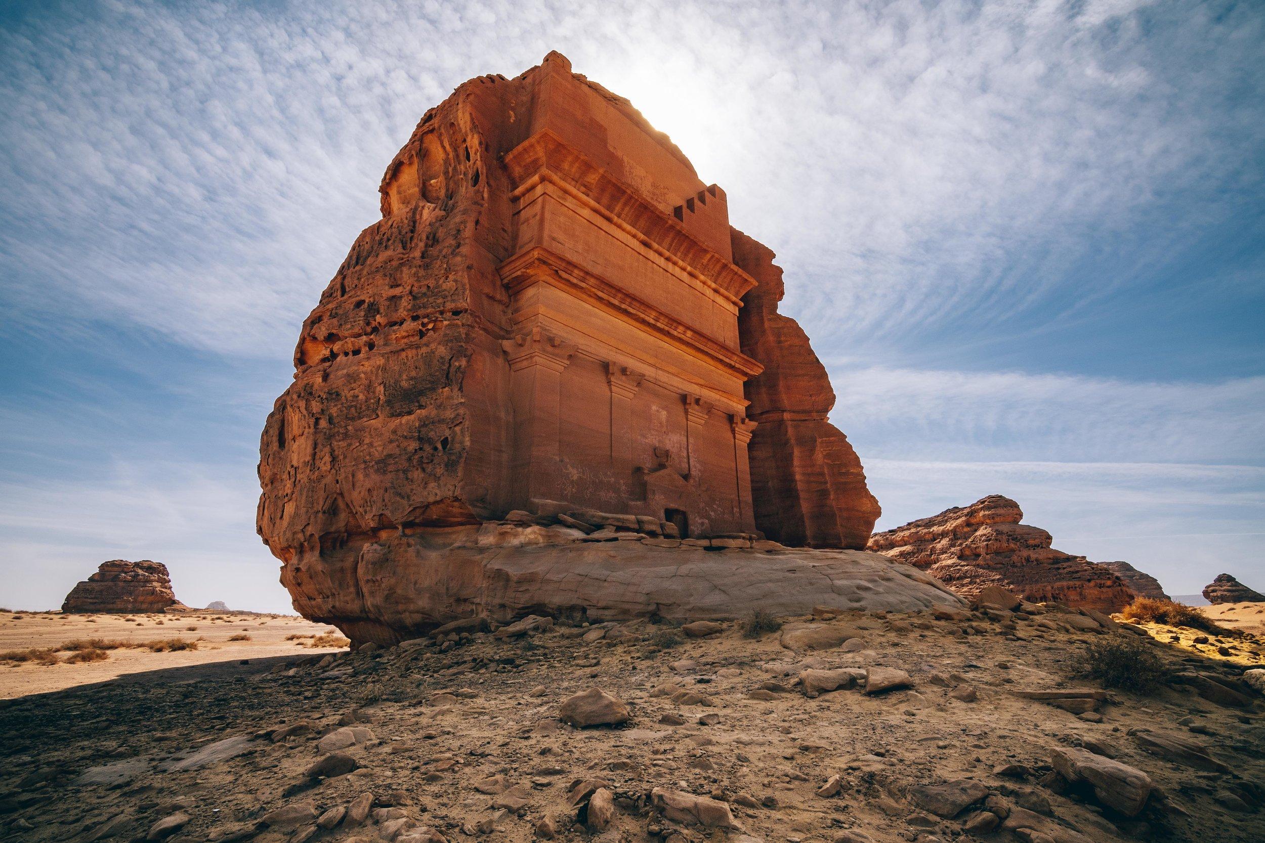 Saudi Arabia Kawa News - Marc Nouss Photography-2.jpg