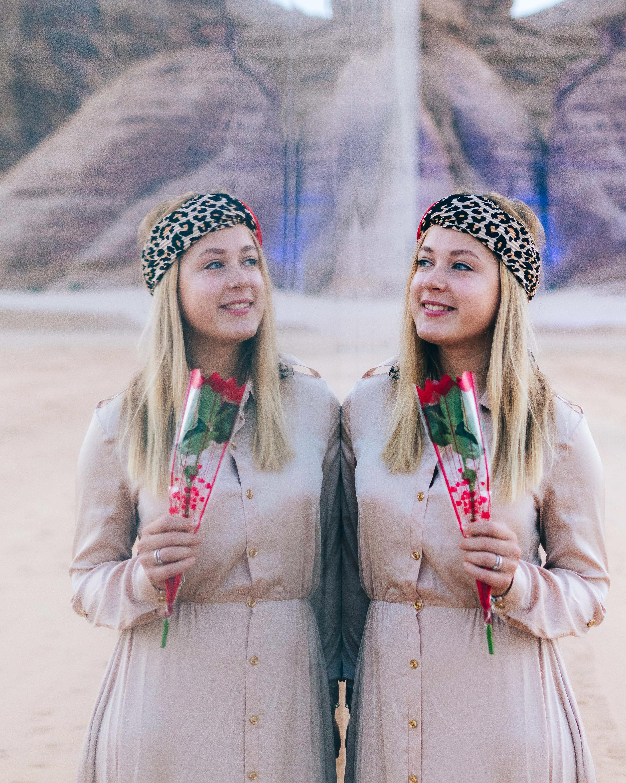 Saudi Arabia Kawa News - Marc Nouss Photography-79.jpg
