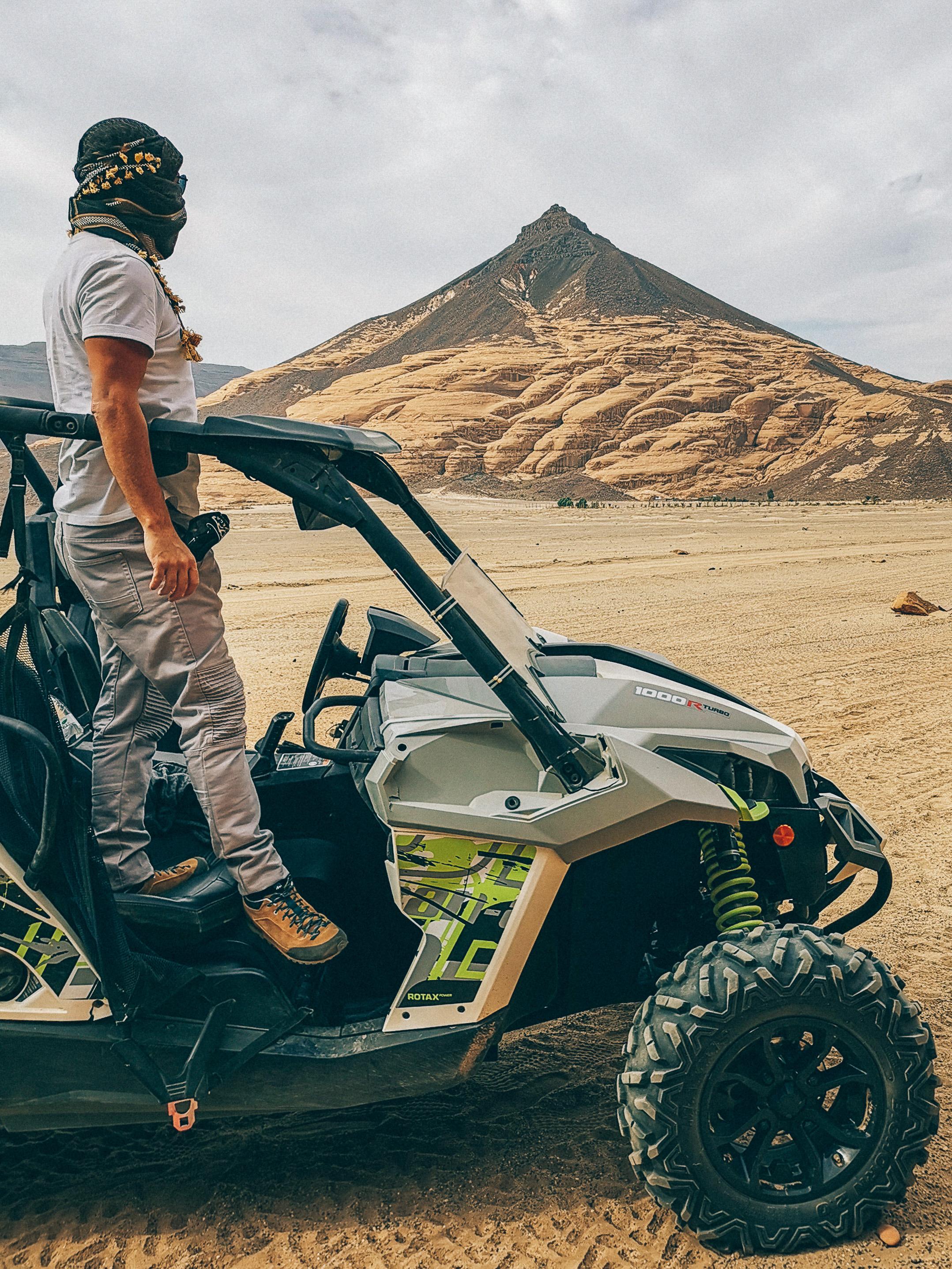 Saudi Arabia Kawa News - Marc Nouss Photography-3.jpg