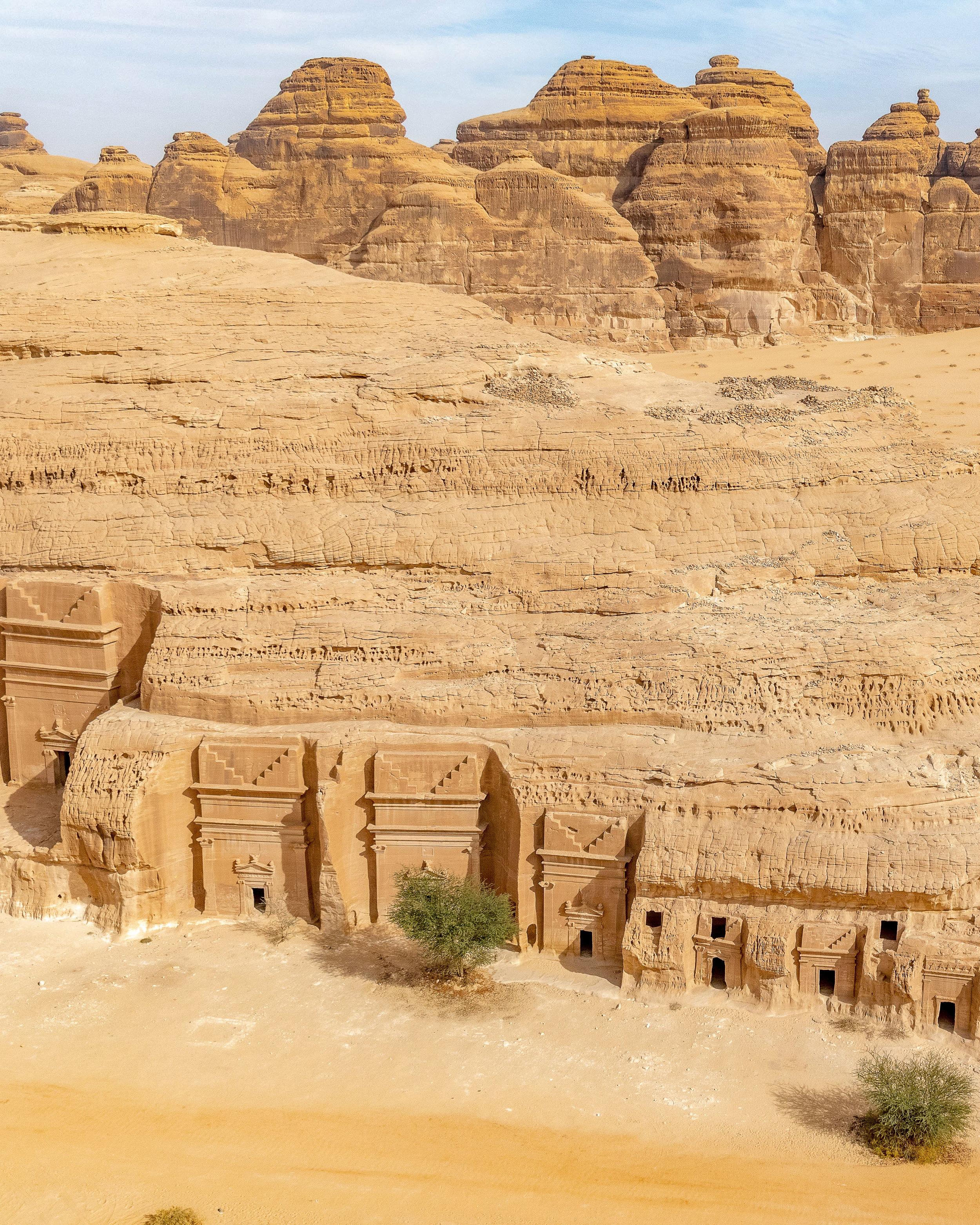 Saudi Arabia Kawa News - Marc Nouss Photography-5.jpg