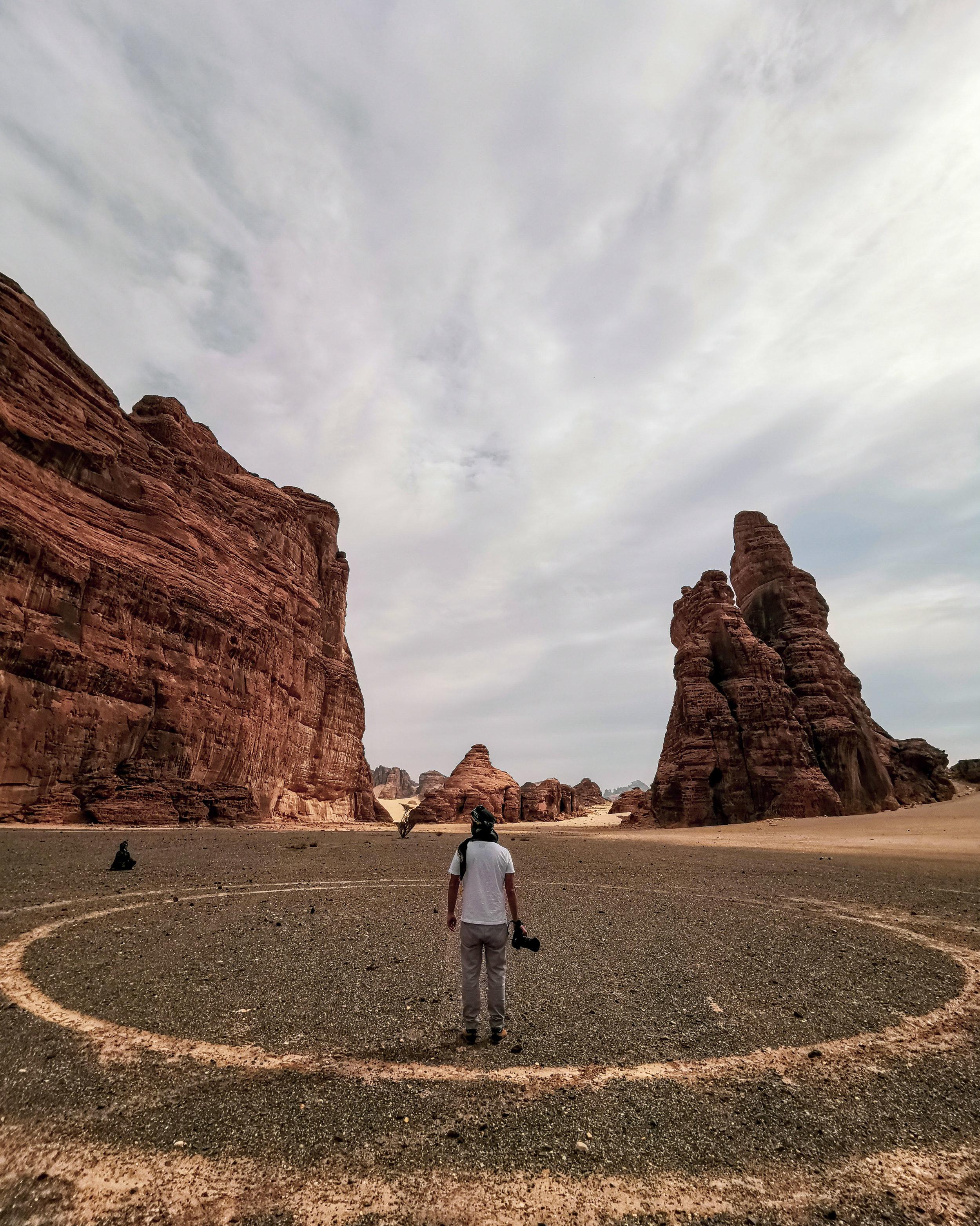 Saudi Arabia Kawa News - Marc Nouss Photography-6.jpg