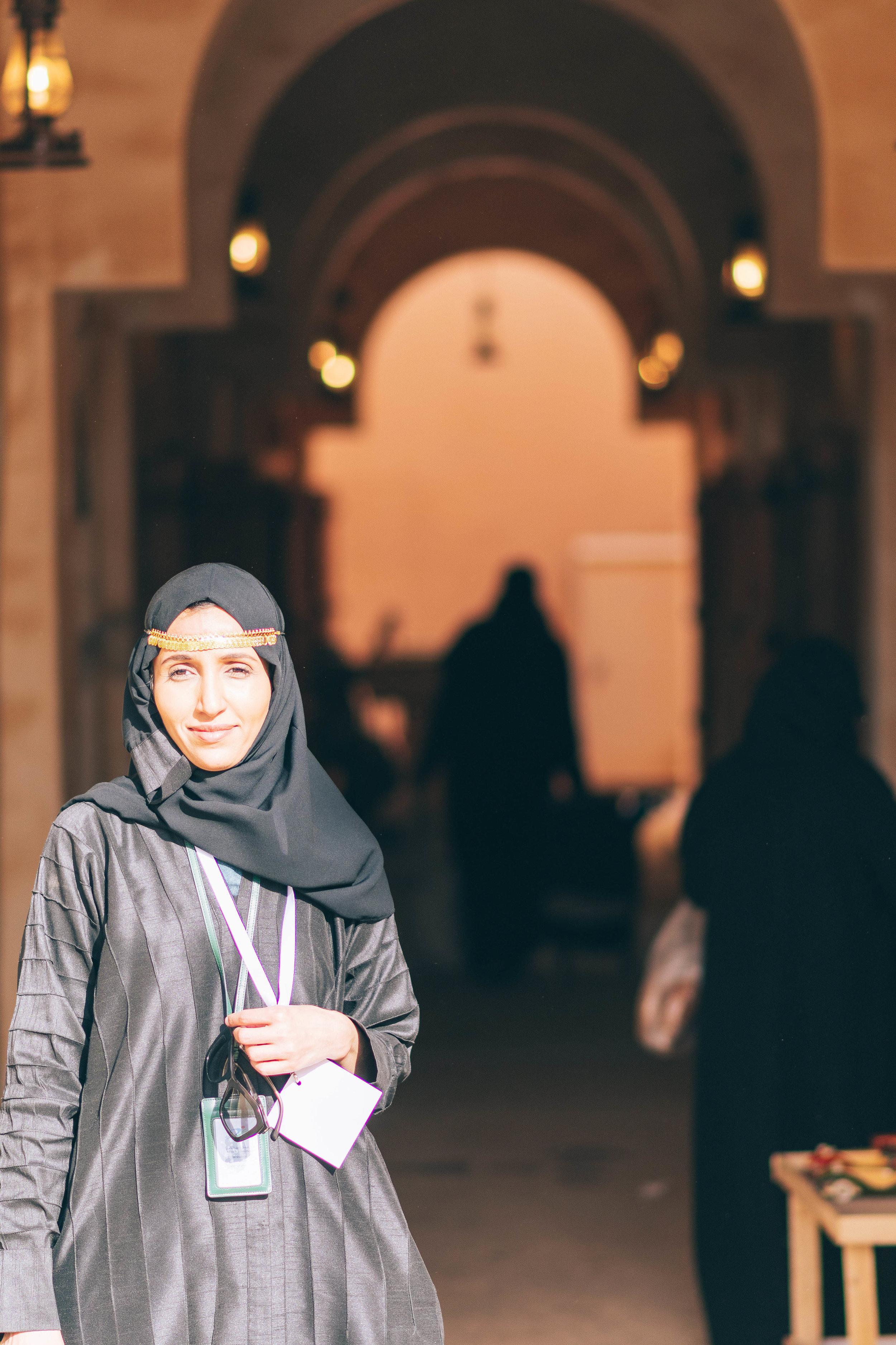 Saudi Arabia Kawa News - Marc Nouss Photography-54.jpg