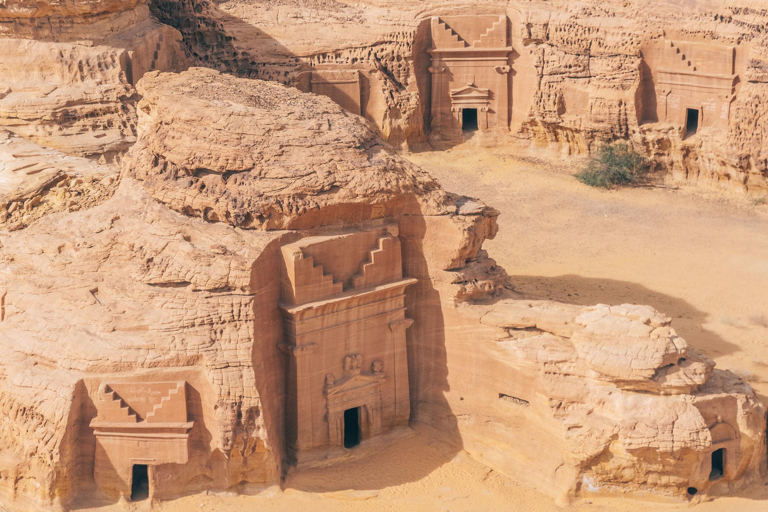 Saudi Arabia Kawa News - Marc Nouss Photography-87.jpg