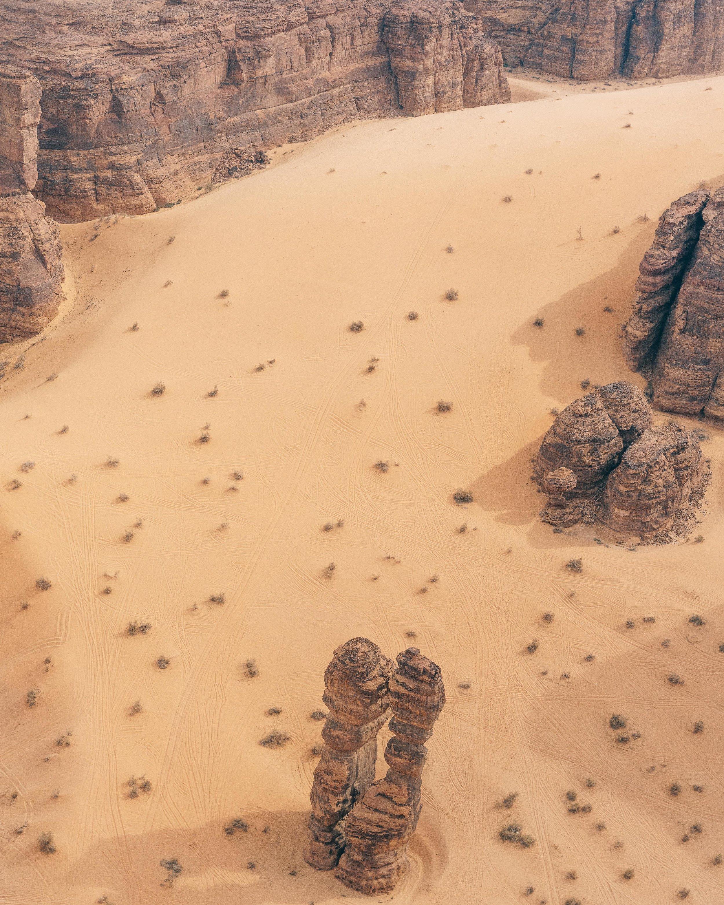 Saudi Arabia Kawa News - Marc Nouss Photography-21-2.jpg