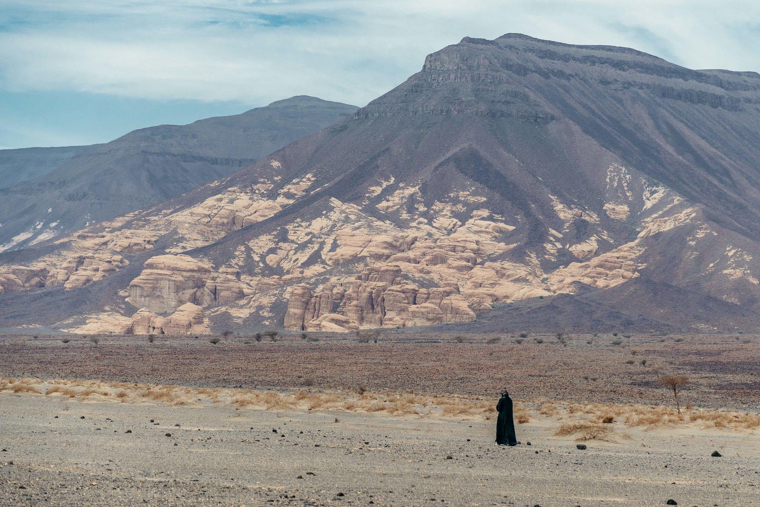 Saudi Arabia Kawa News - Marc Nouss Photography-20-2.jpg