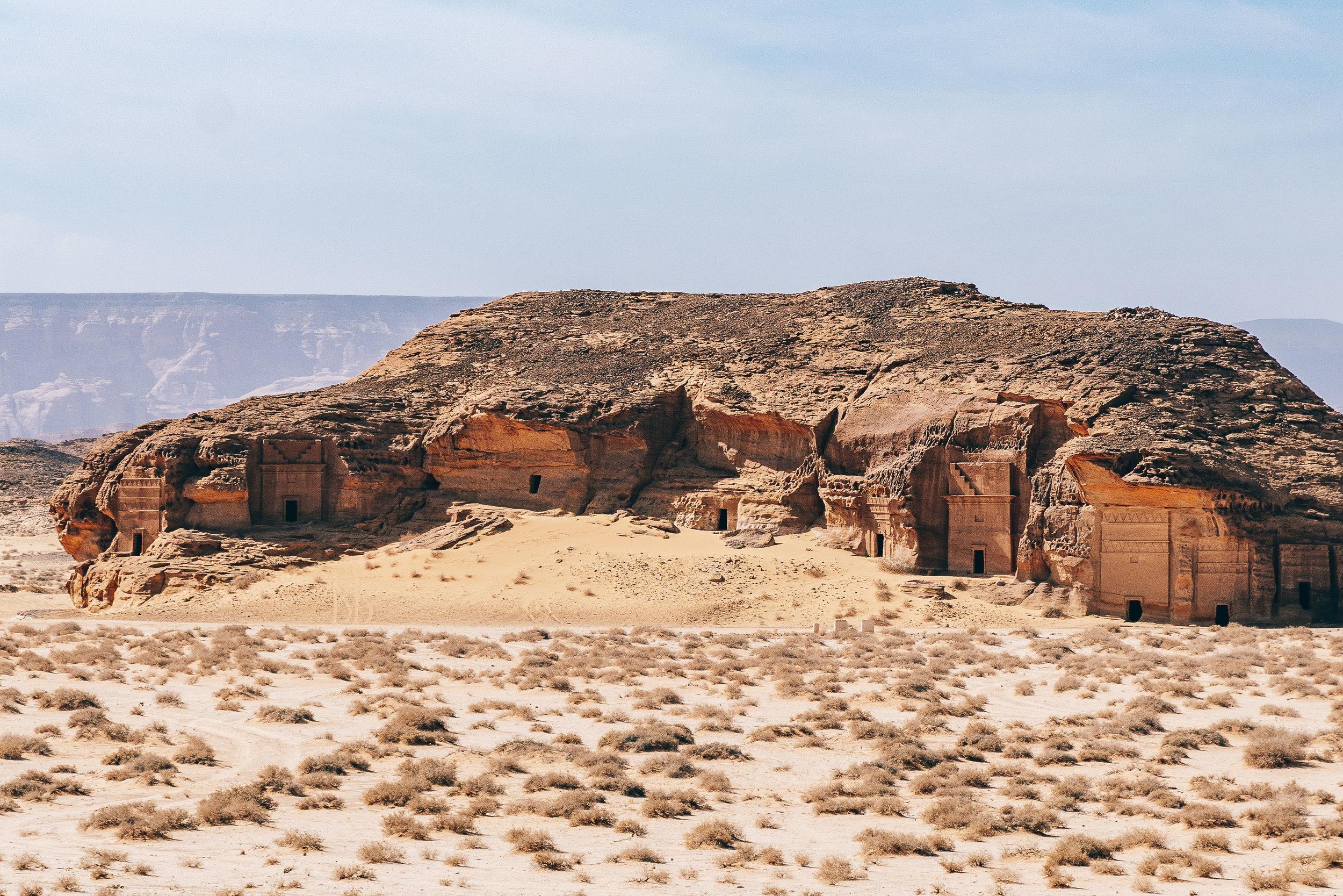 Saudi Arabia Kawa News - Marc Nouss Photography-19-2.jpg