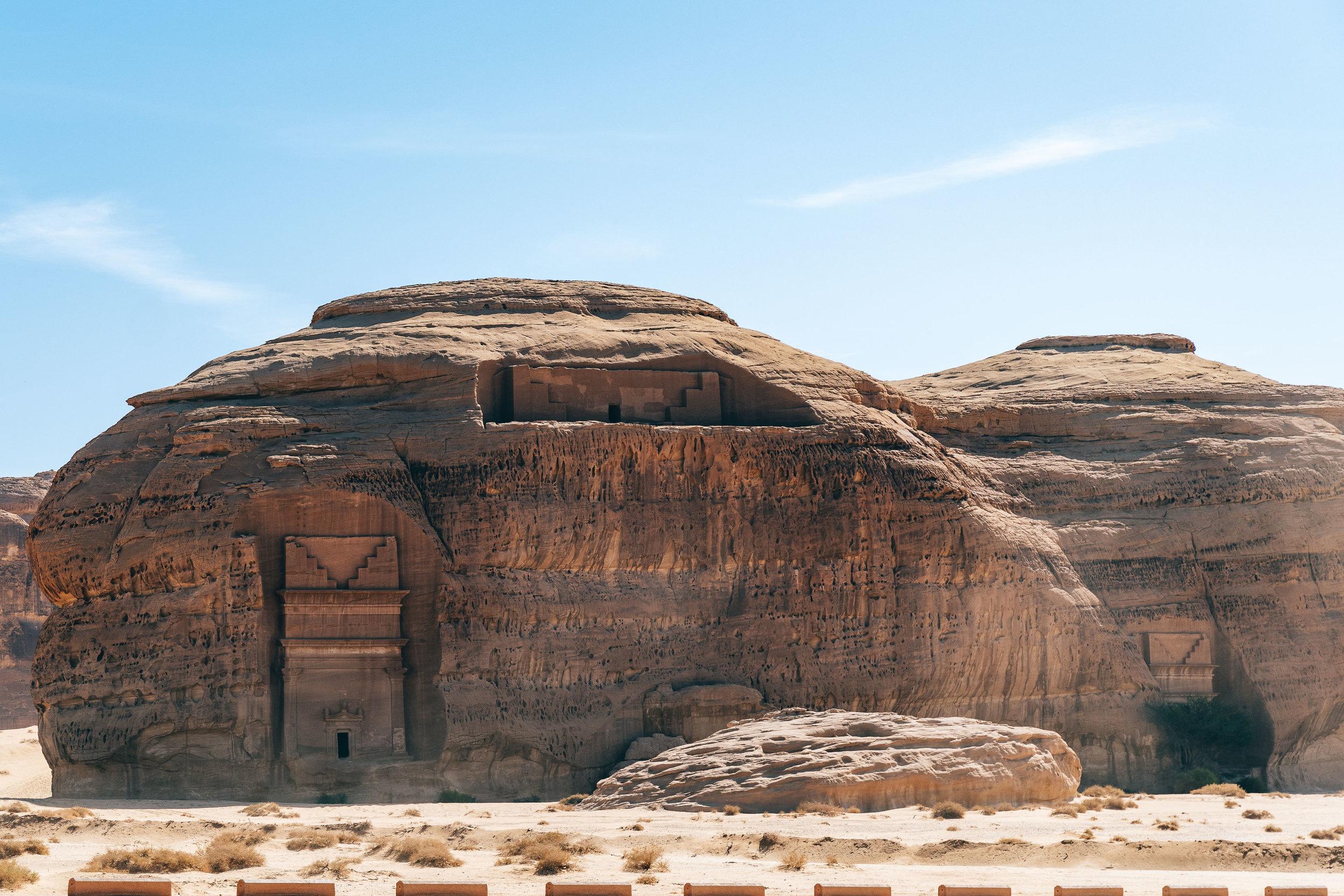 Saudi Arabia Kawa News - Marc Nouss Photography-18-2.jpg