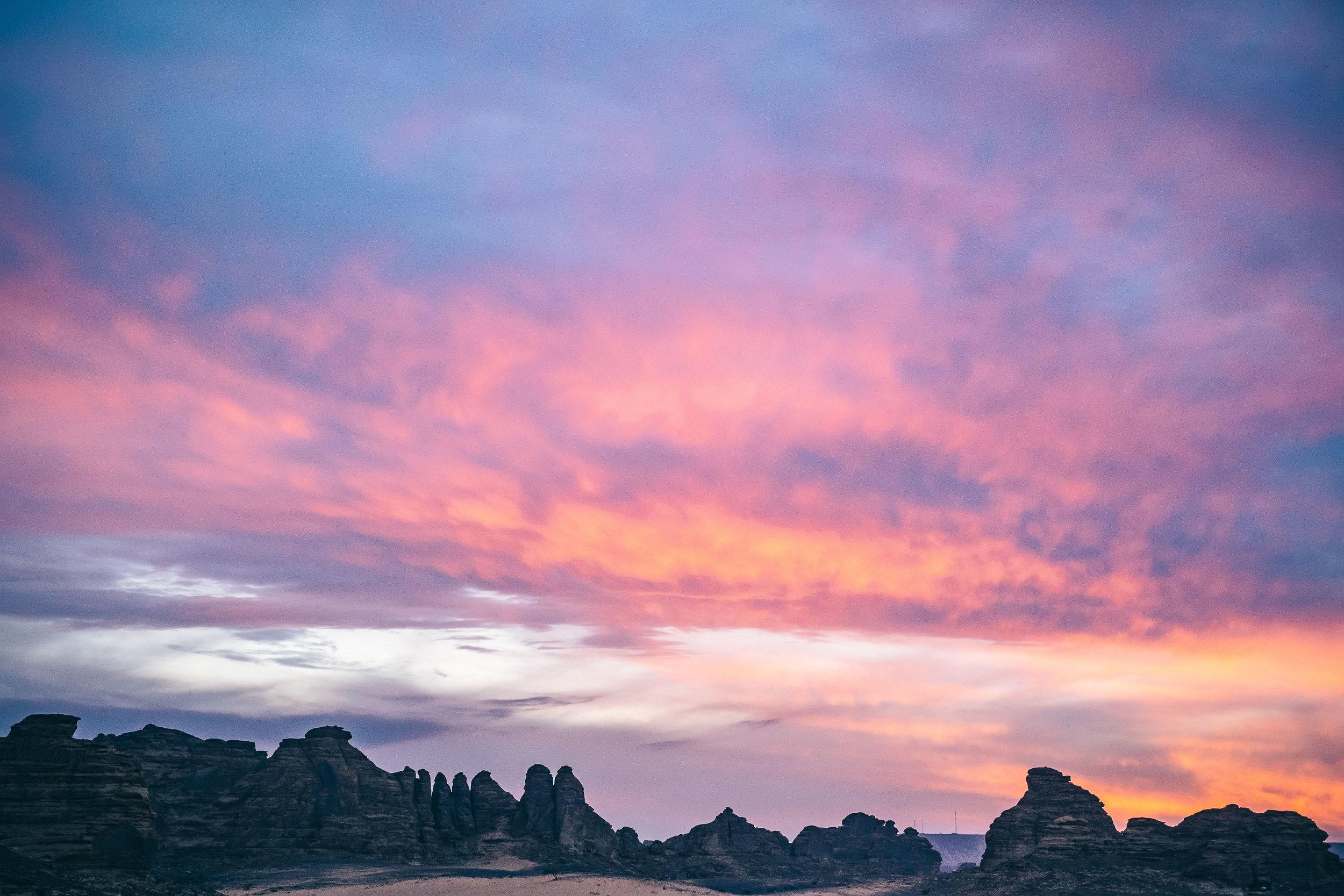 Saudi Arabia Kawa News - Marc Nouss Photography-16-2.jpg