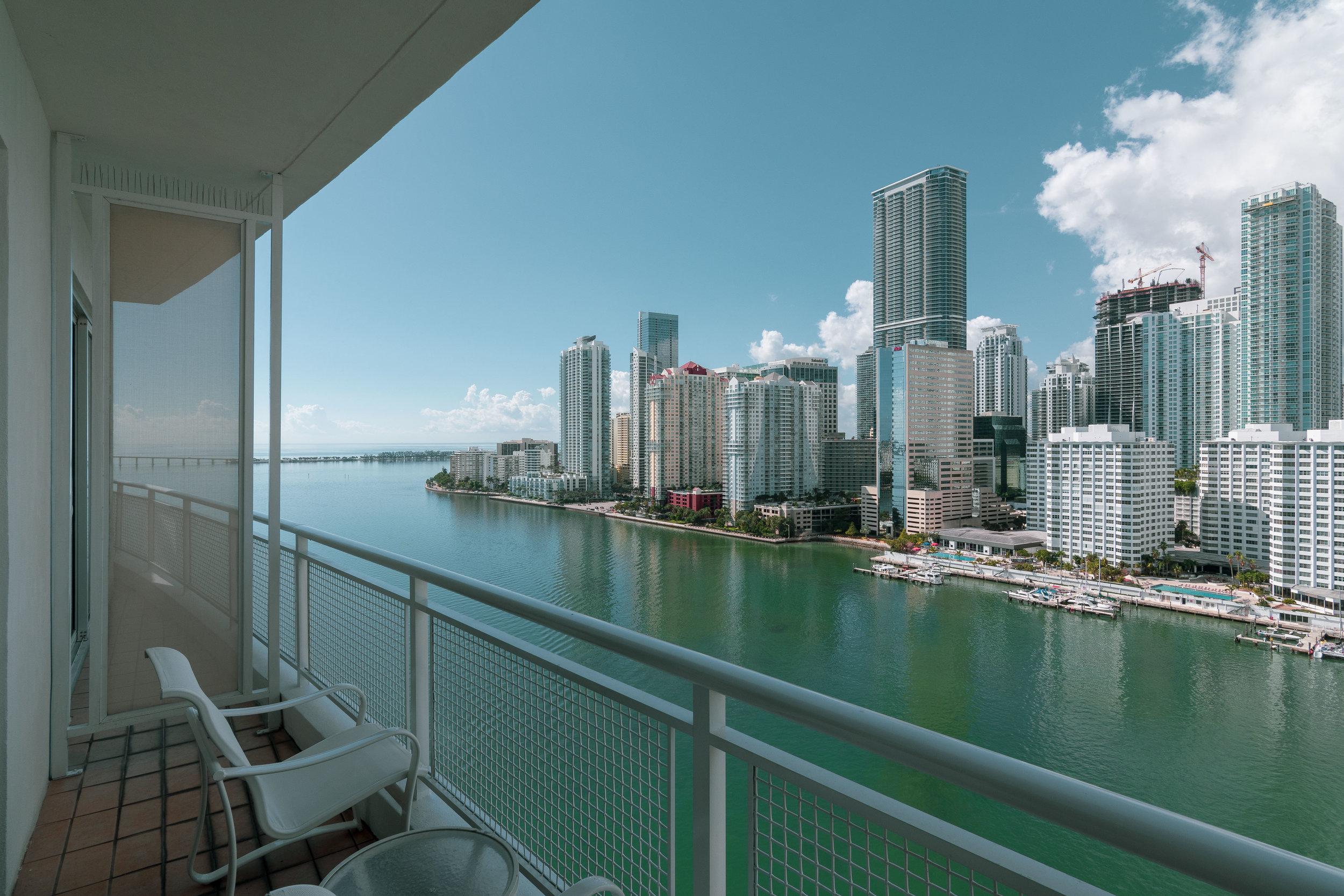 Mandarin Oriental Miami - Marc Nouss Photography-44.jpg