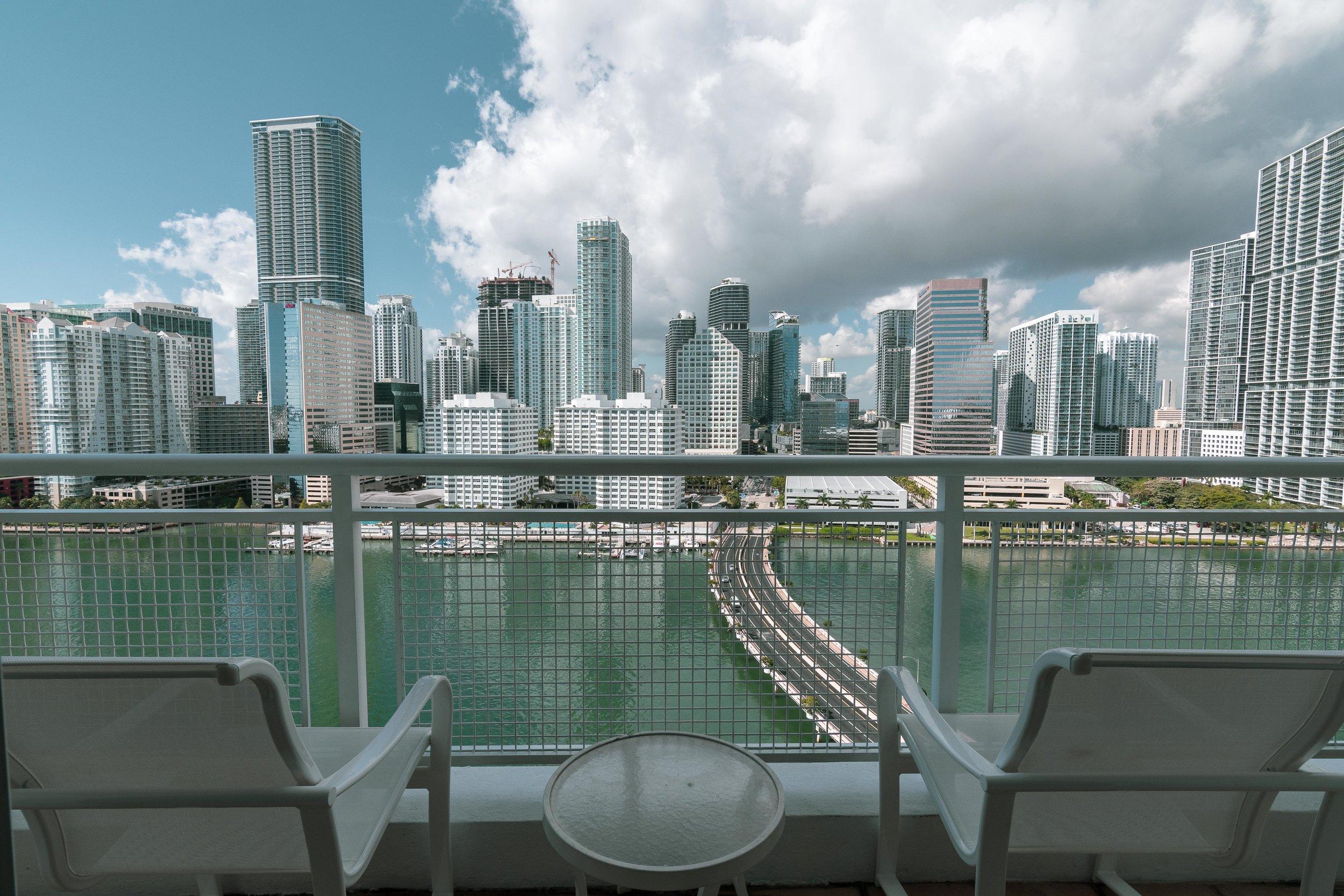Mandarin Oriental Miami - Marc Nouss Photography-40.jpg