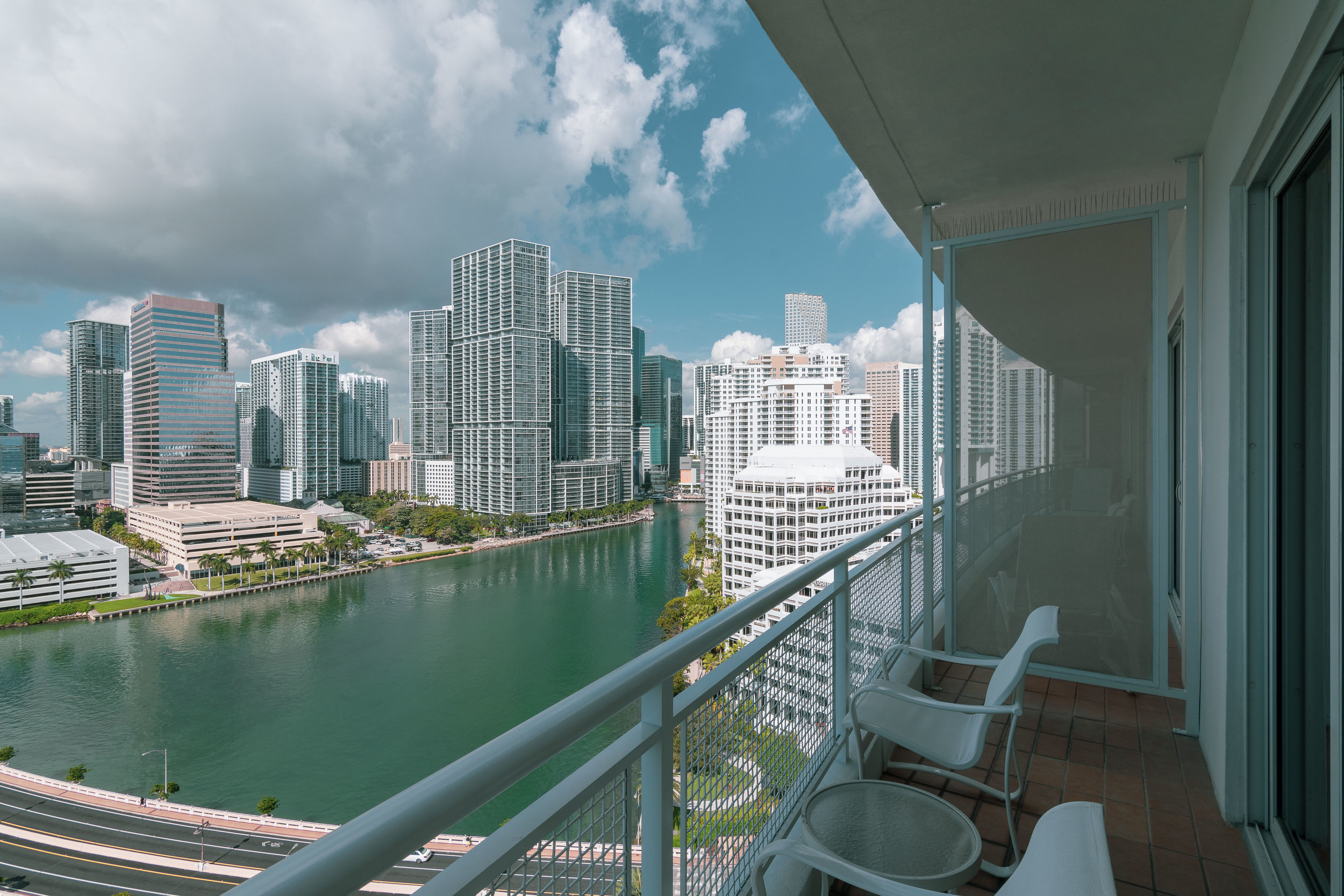 Mandarin Oriental Miami - Marc Nouss Photography-43.jpg
