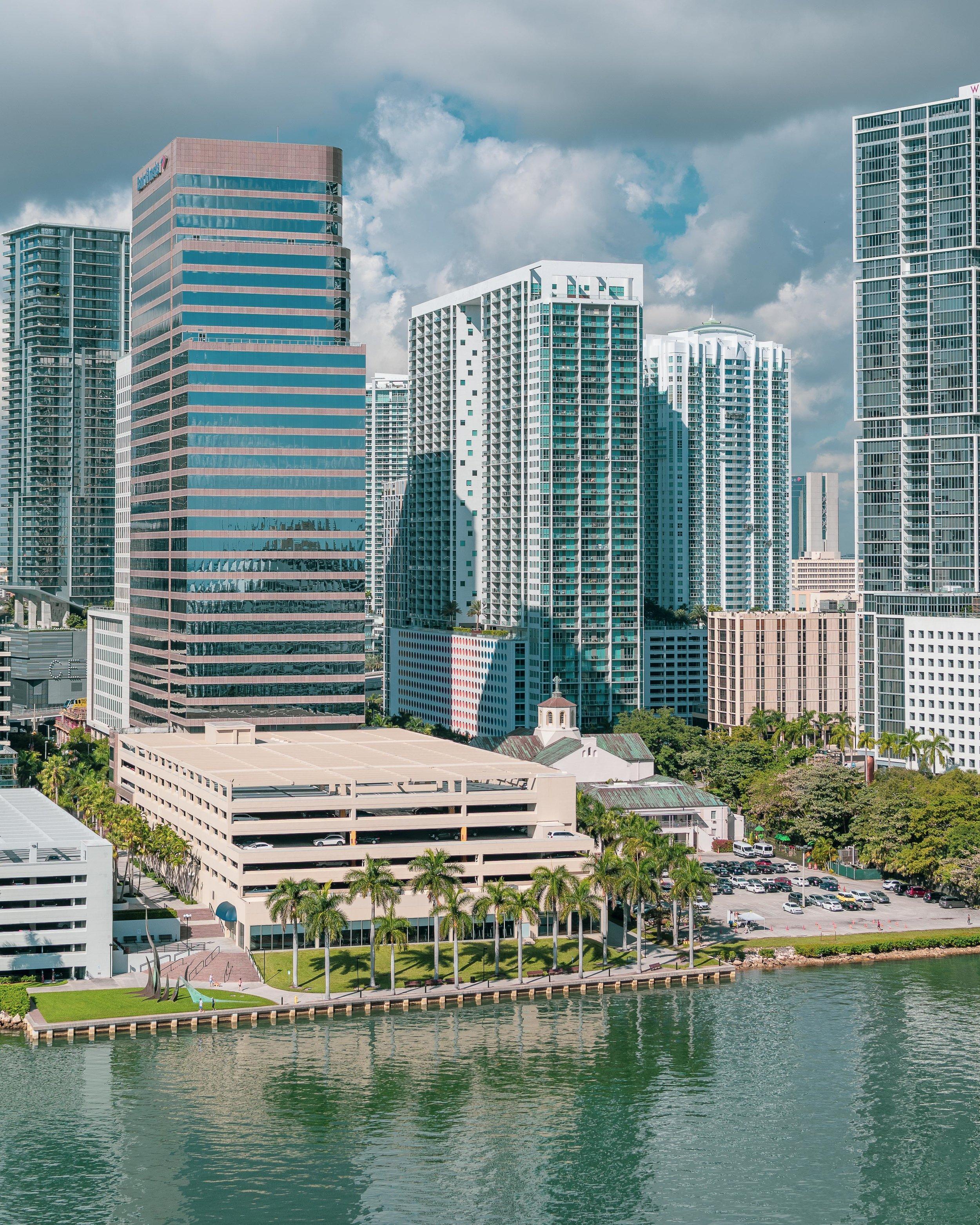 Mandarin Oriental Miami - Marc Nouss Photography-36.jpg