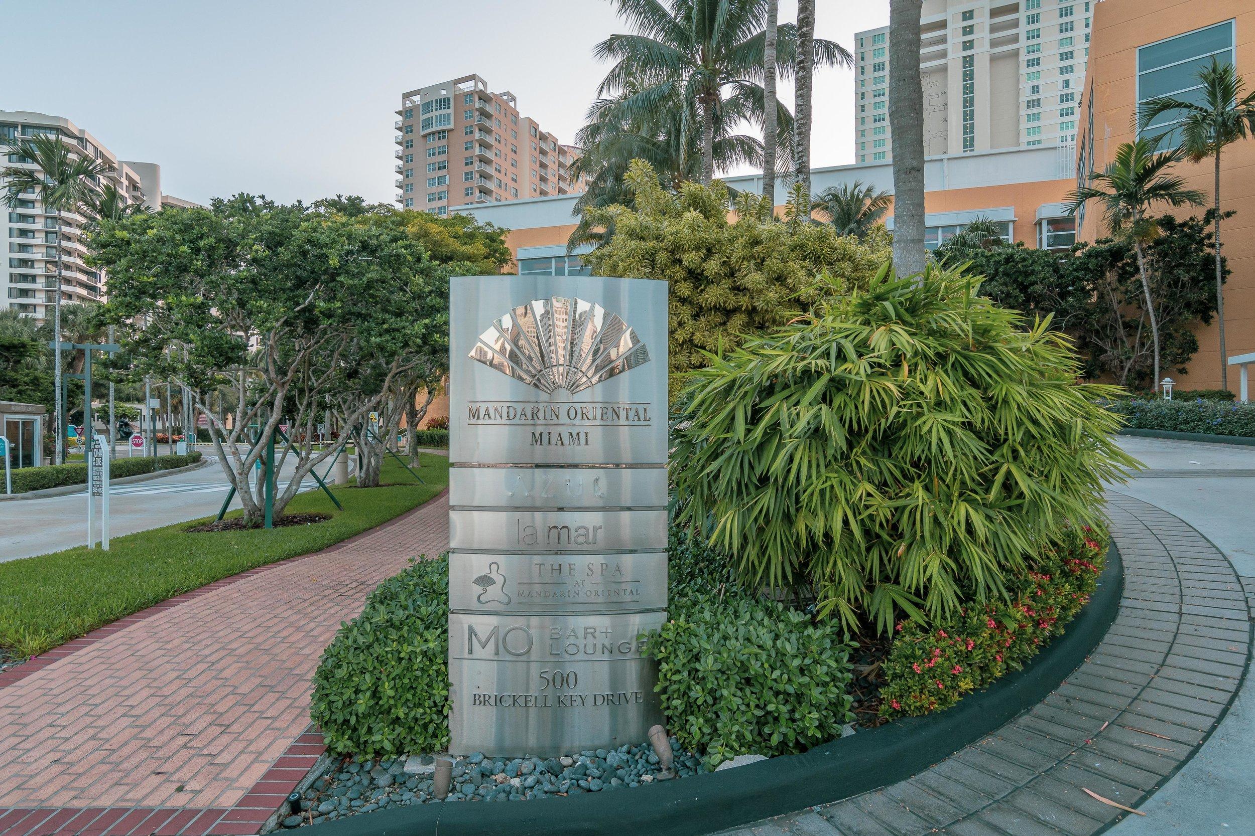Mandarin Oriental Miami - Marc Nouss Photography-54.jpg