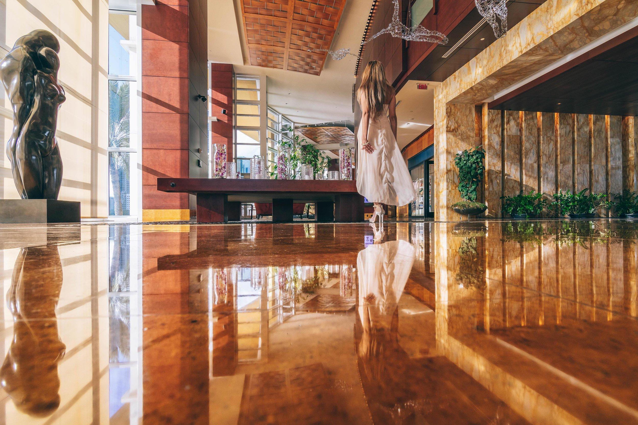 Mandarin Oriental Miami - Marc Nouss Photography-47.jpg