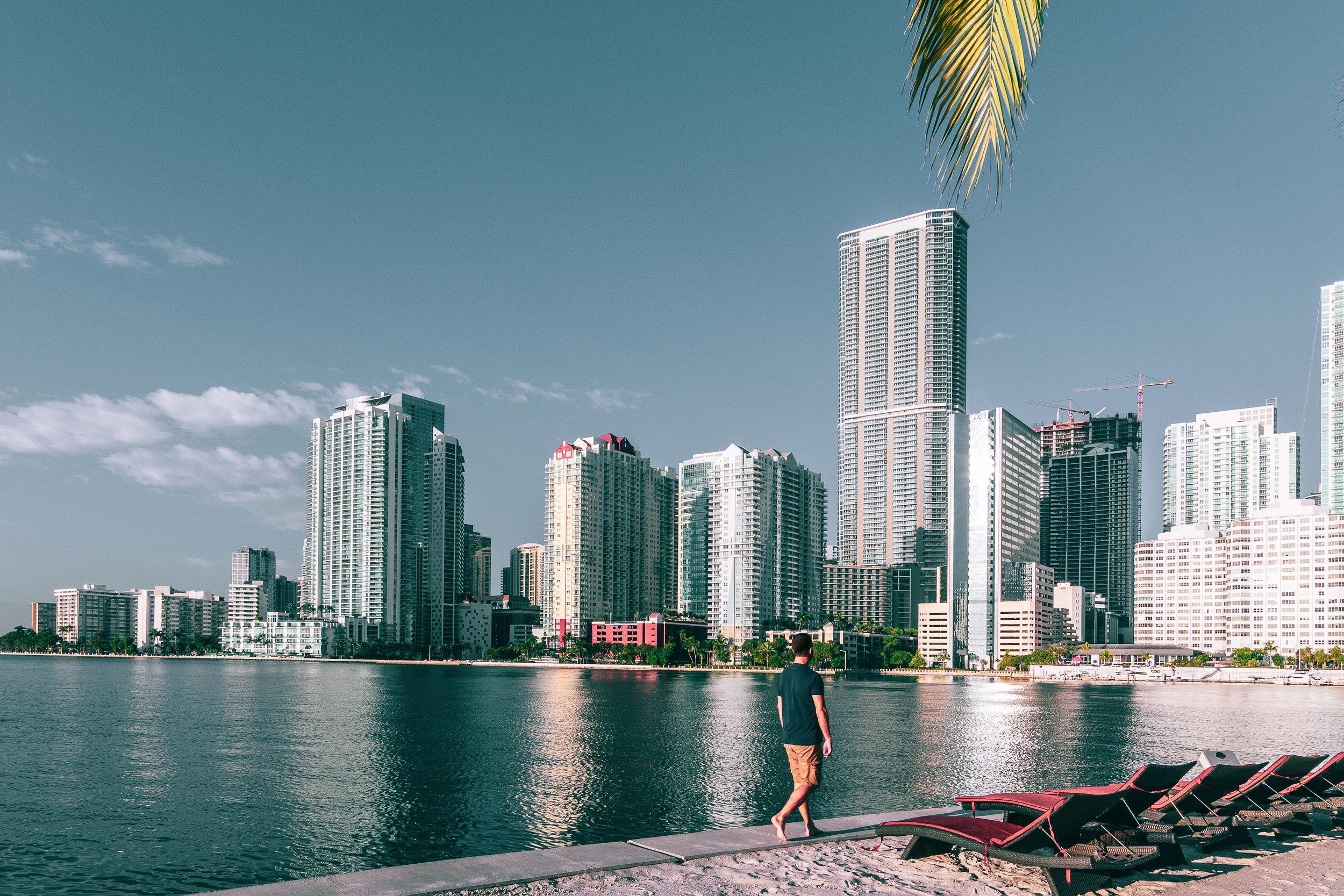 Mandarin Oriental Miami - Marc Nouss Photography-57.jpg
