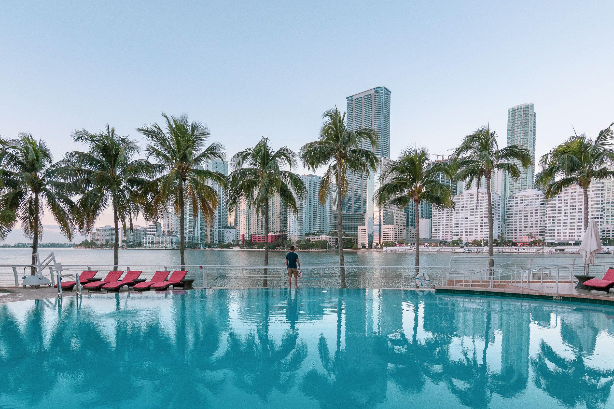 Mandarin Oriental Miami - Marc Nouss Photography-50.jpg