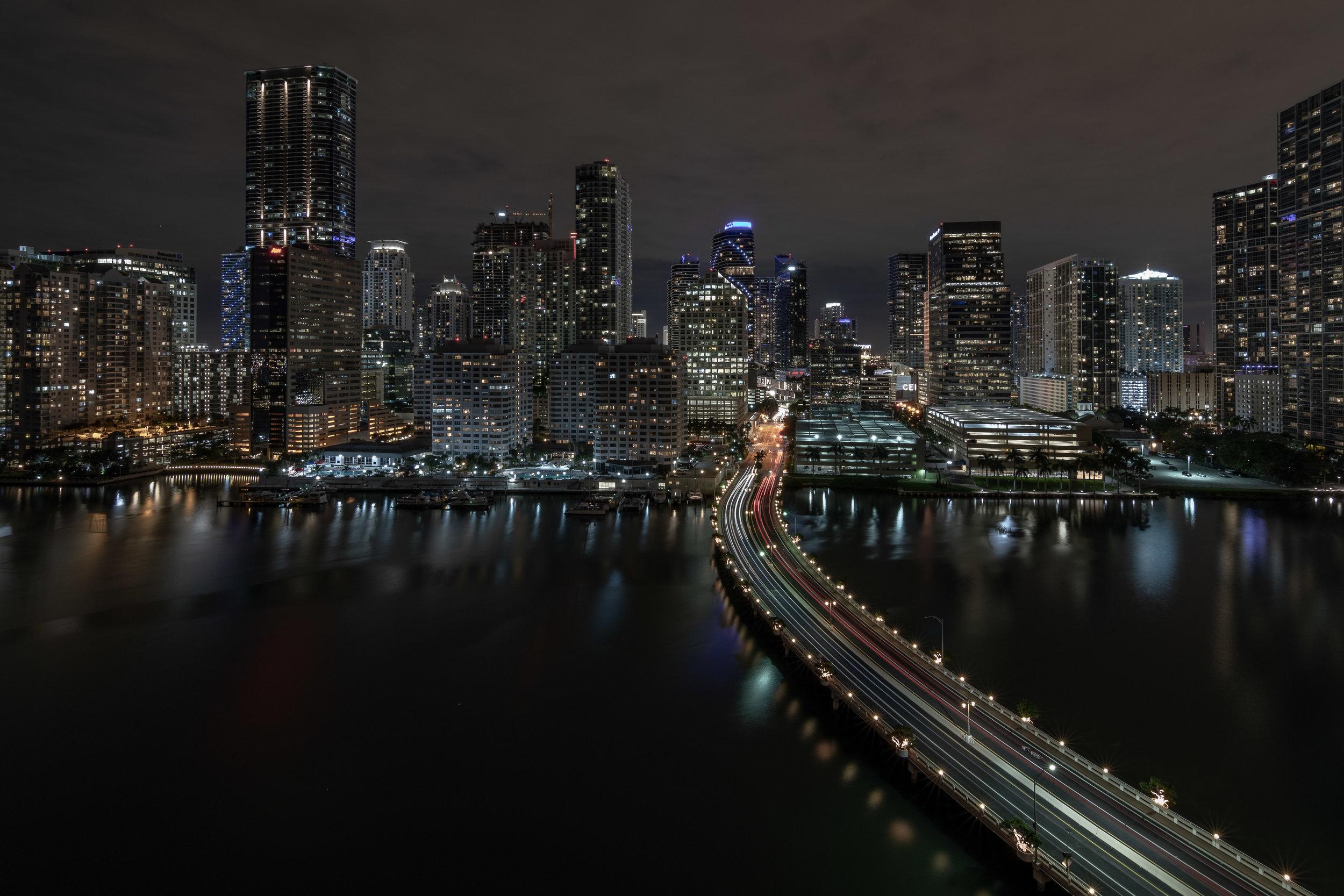 Mandarin Oriental Miami - Marc Nouss Photography-31.jpg