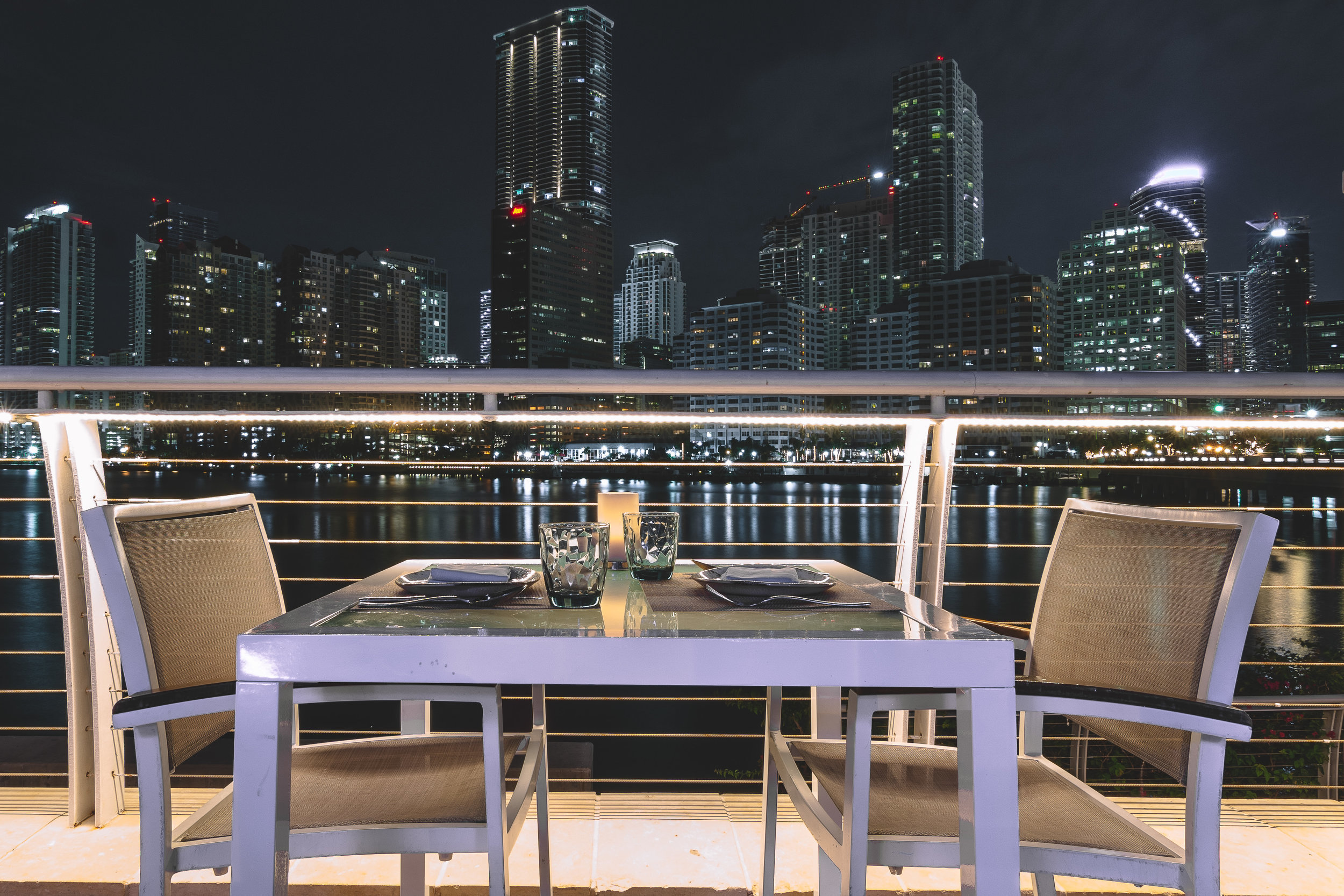 Mandarin Oriental Miami - Marc Nouss Photography-59.jpg