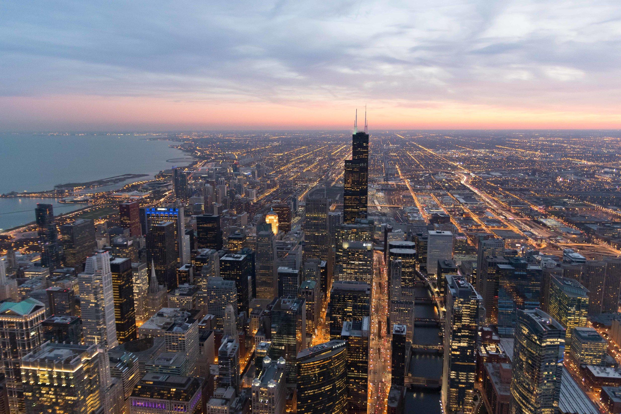 Chicago-MarcNoussPhotography-19.jpg