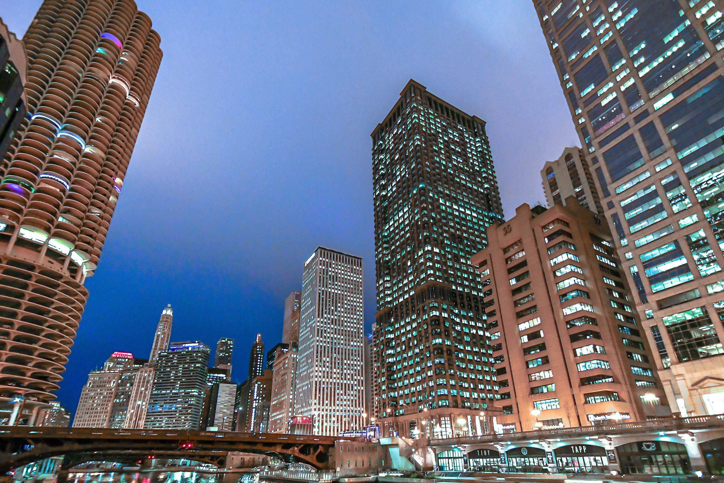 Chicago-MarcNoussPhotography-9.jpg