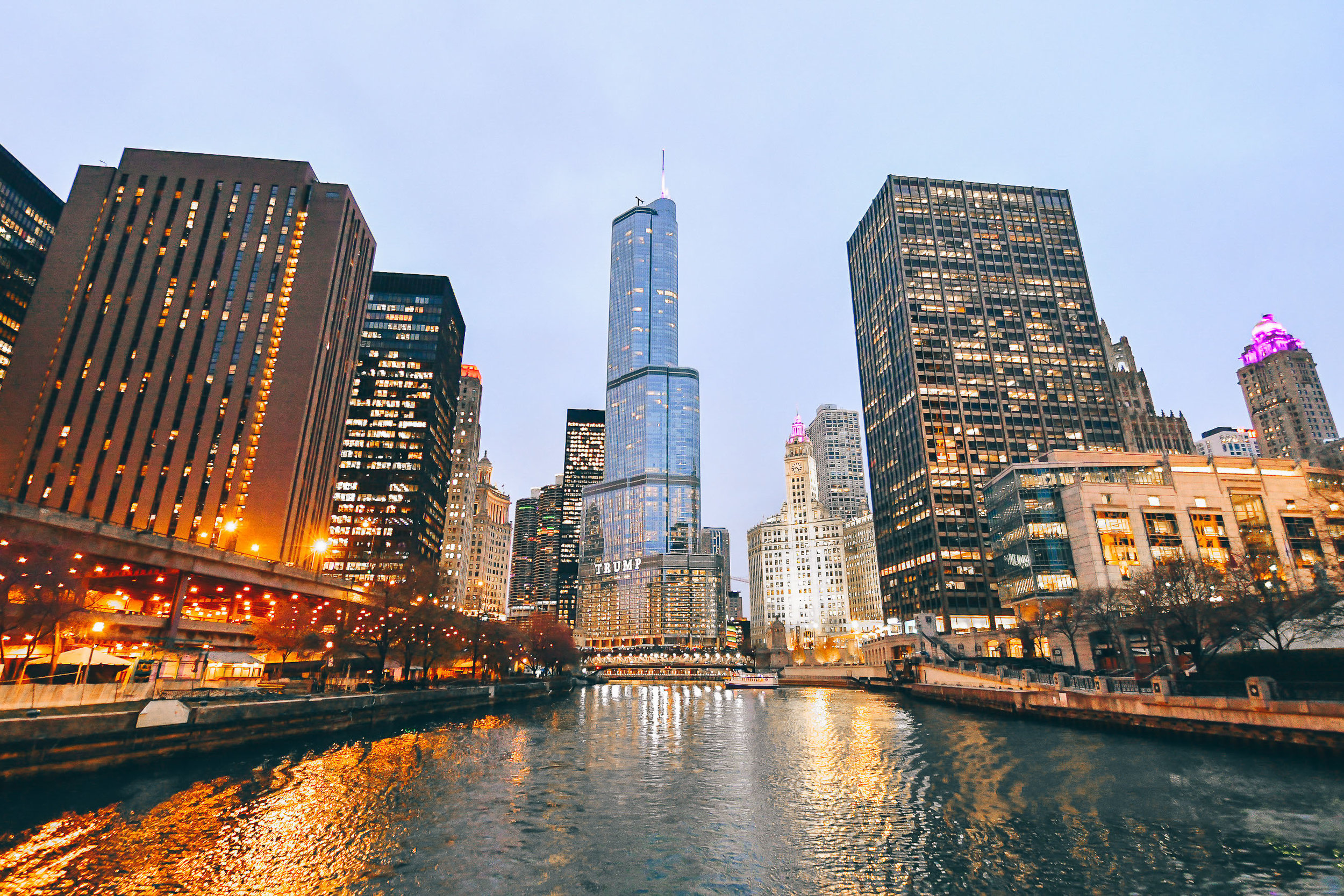 Chicago-MarcNoussPhotography-4.jpg