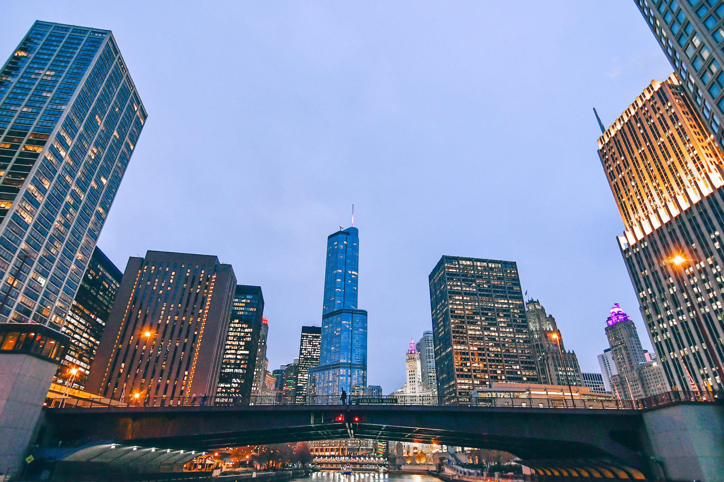 Chicago-MarcNoussPhotography-5.jpg