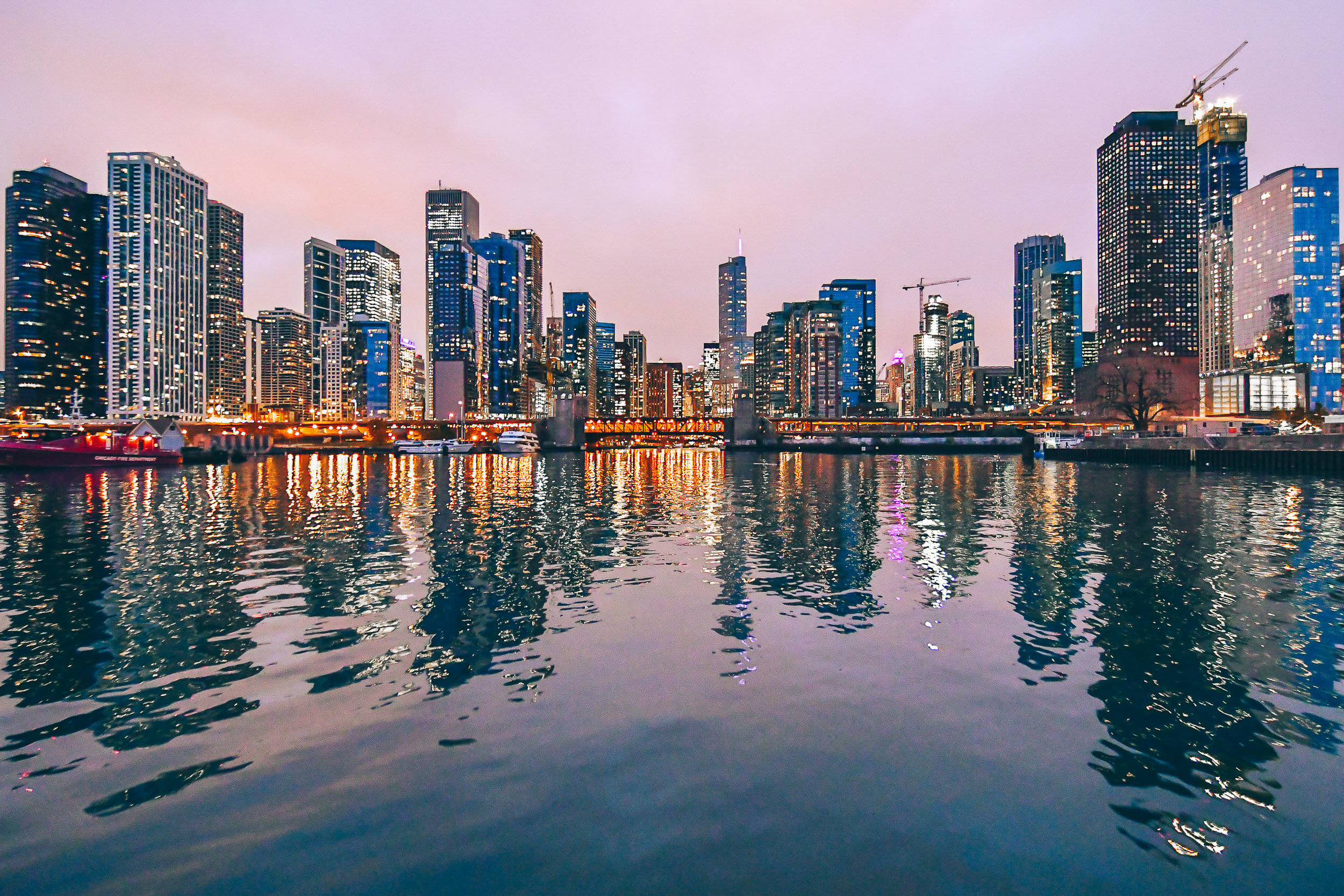 Chicago-MarcNoussPhotography-7.jpg
