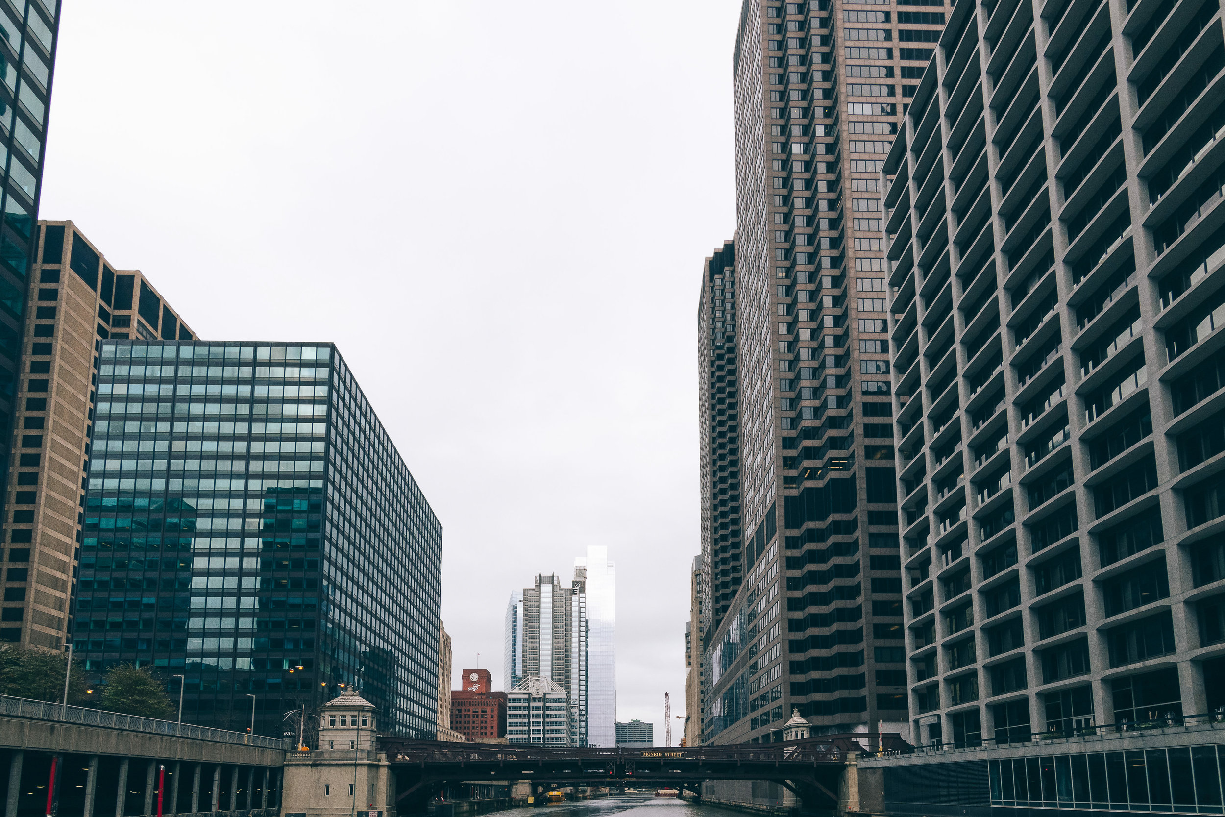 Choose Chicago - Chicago - Marc Nouss Photography-76.jpg