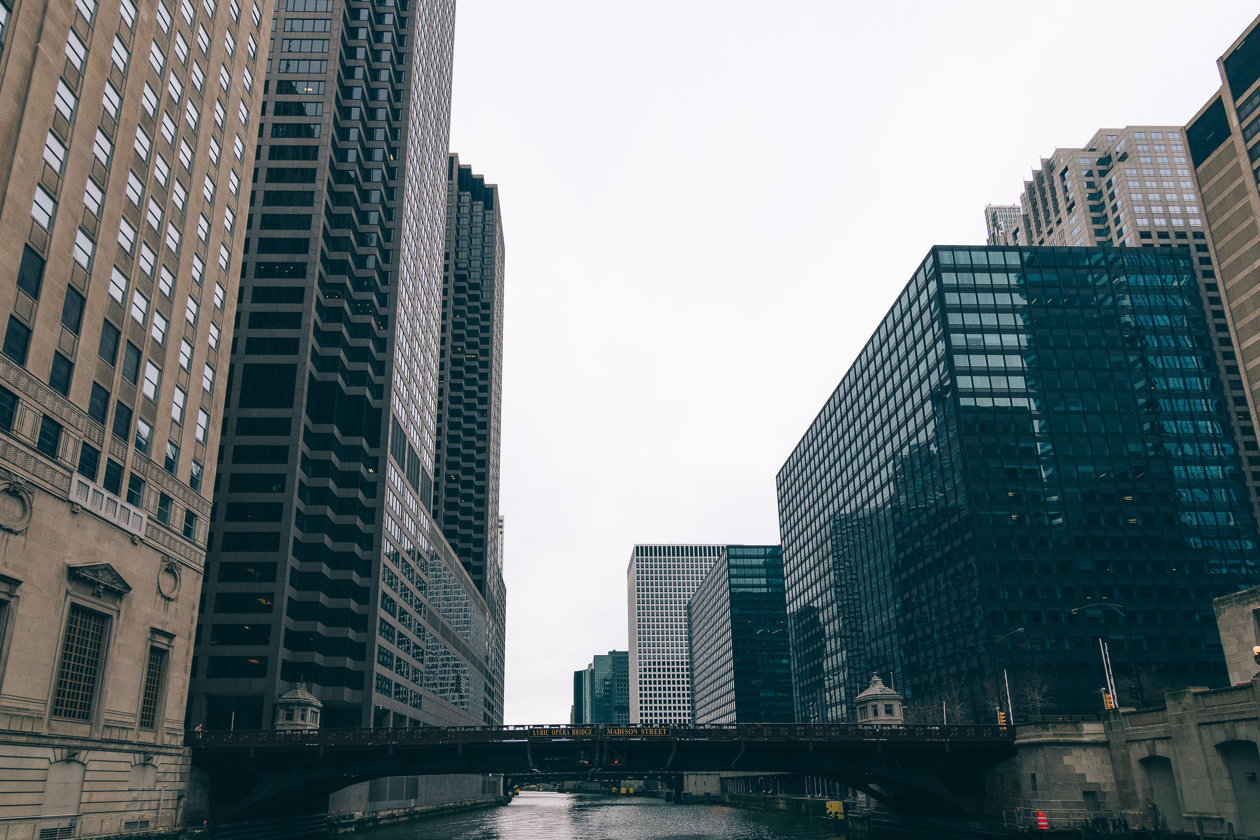 Choose Chicago - Chicago - Marc Nouss Photography-77.jpg