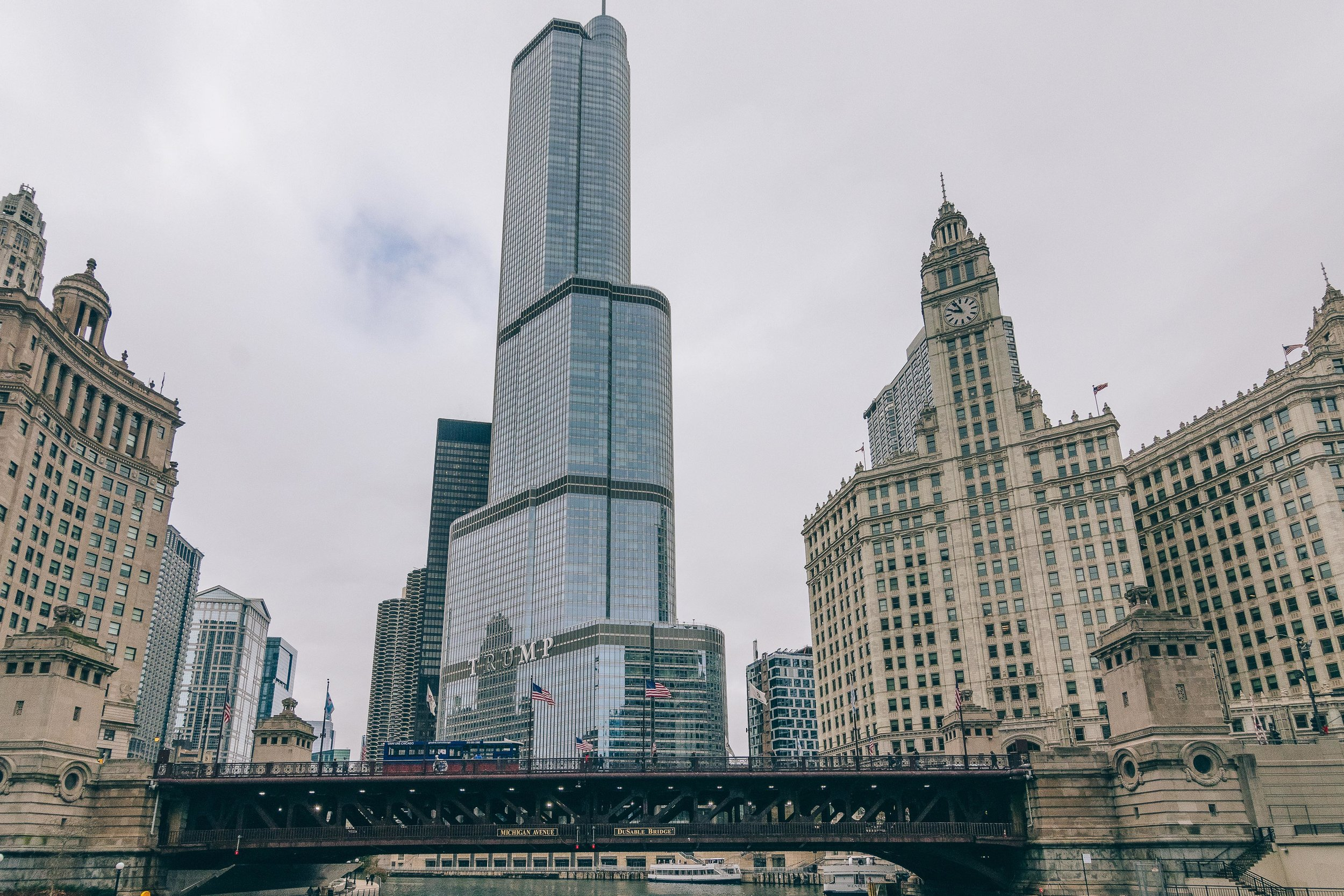 Choose Chicago - Chicago - Marc Nouss Photography-79.jpg