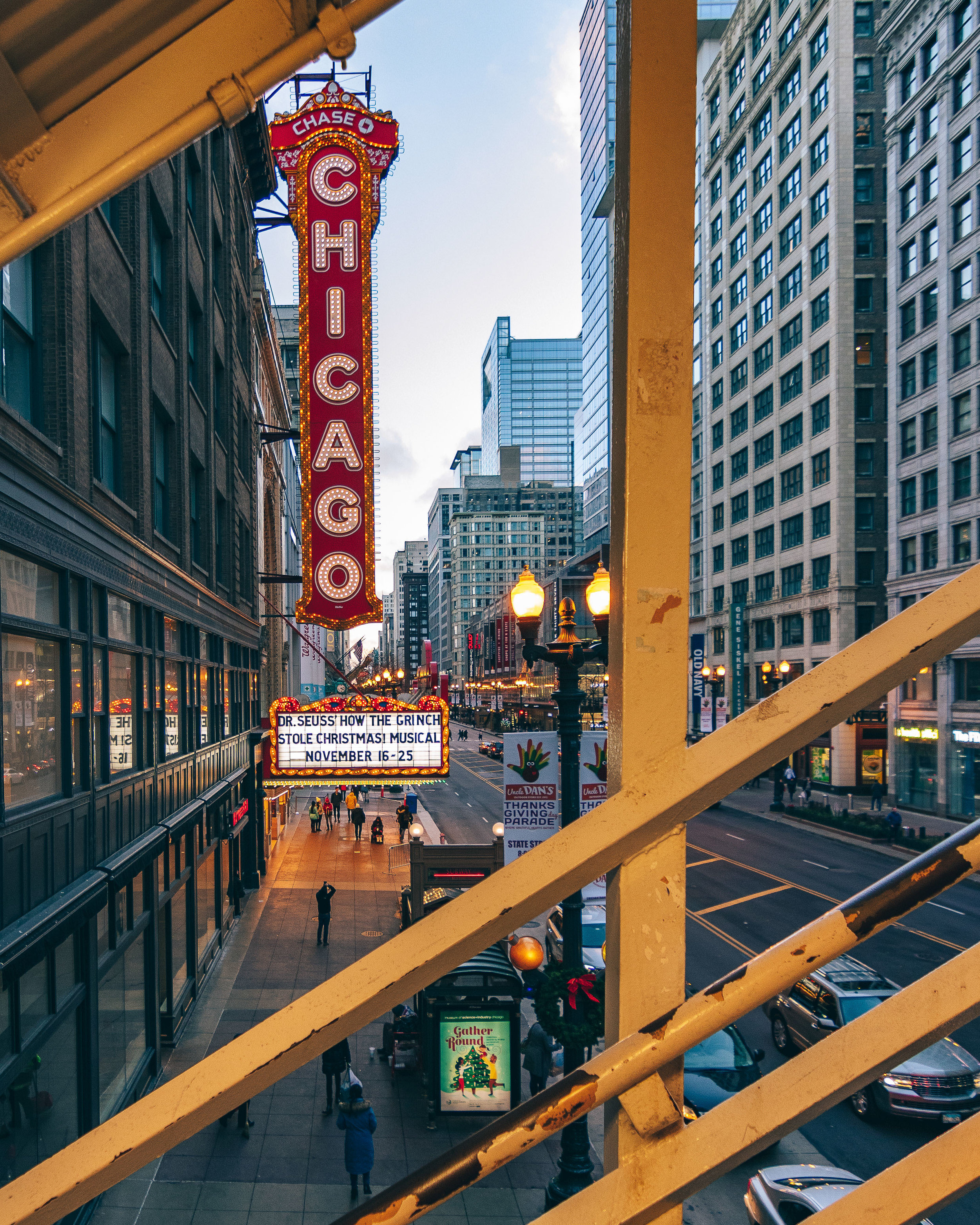 Choose Chicago - Chicago - Marc Nouss Photography-85.jpg